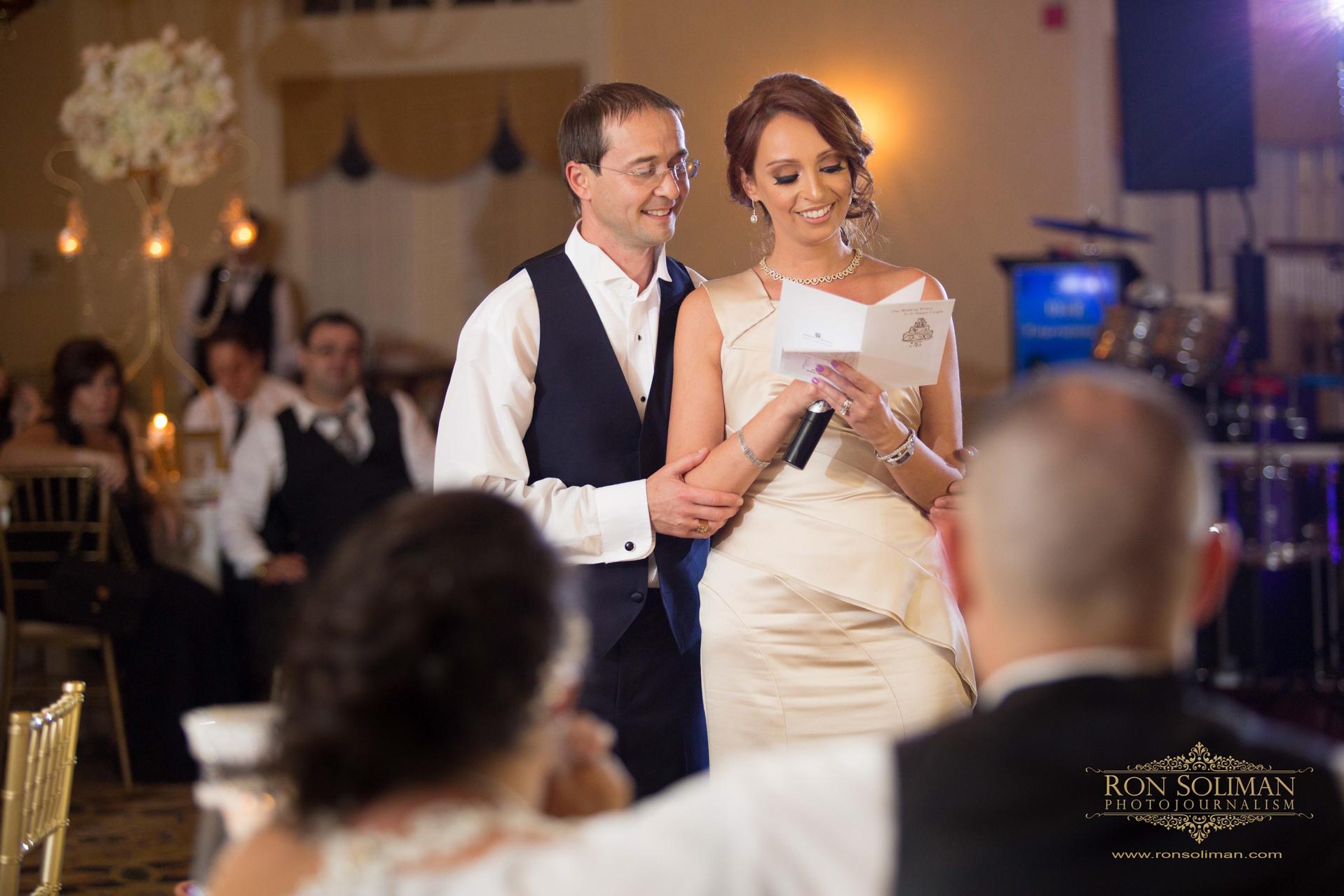 SPRING MILL MANOR WEDDING 056