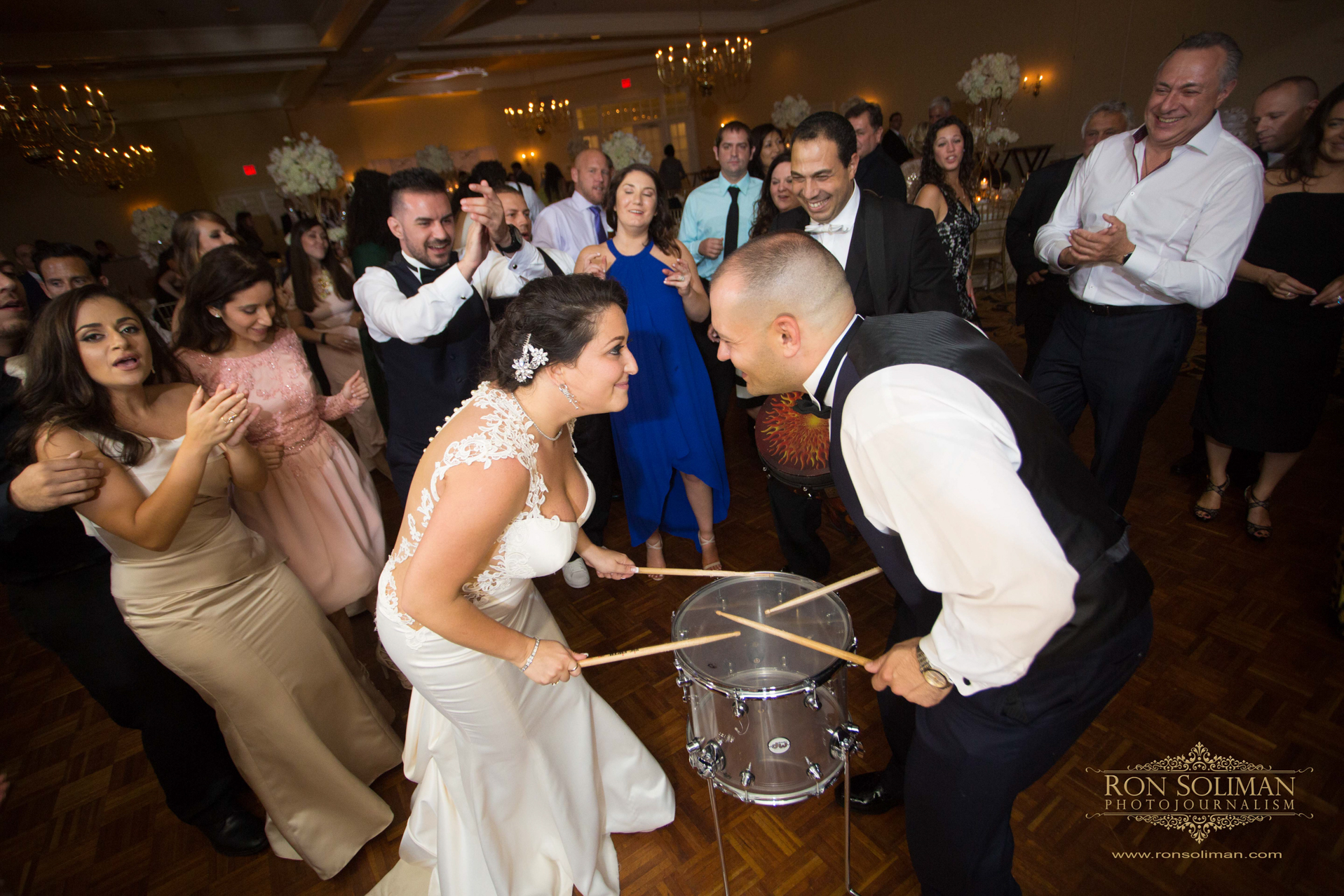 SPRING MILL MANOR WEDDING 058