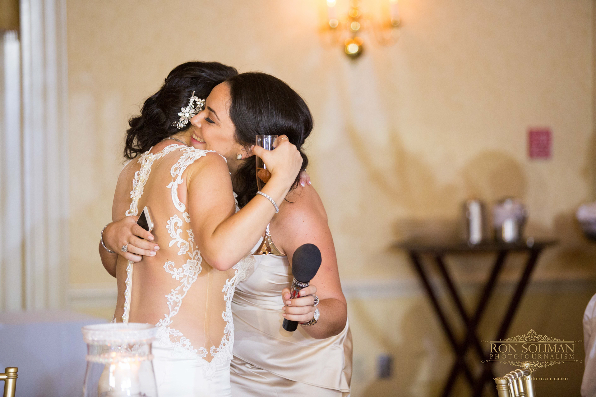 SPRING MILL MANOR WEDDING 059