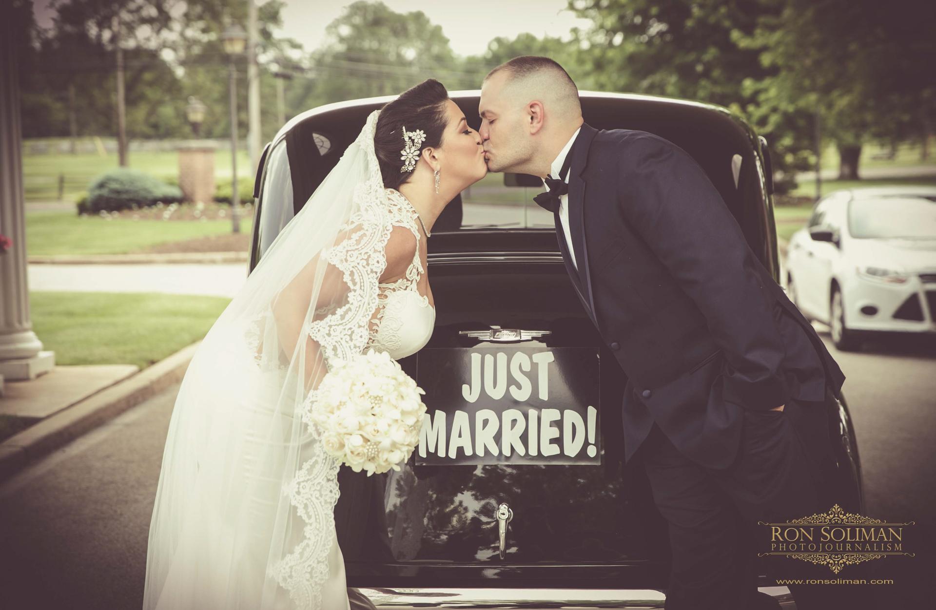 SPRING MILL MANOR WEDDING 060