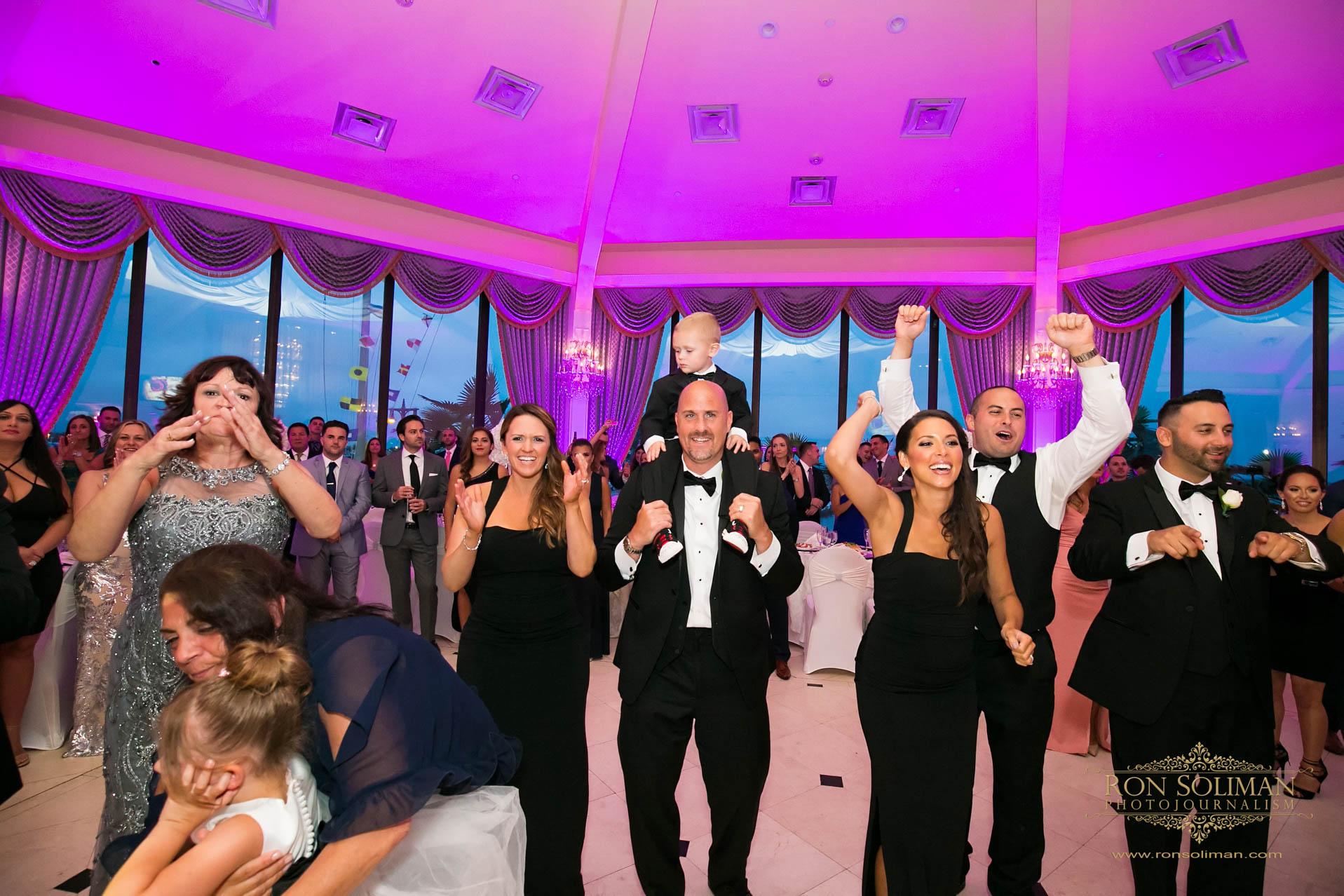 CHATEAU LA MER Best WEDDING photos