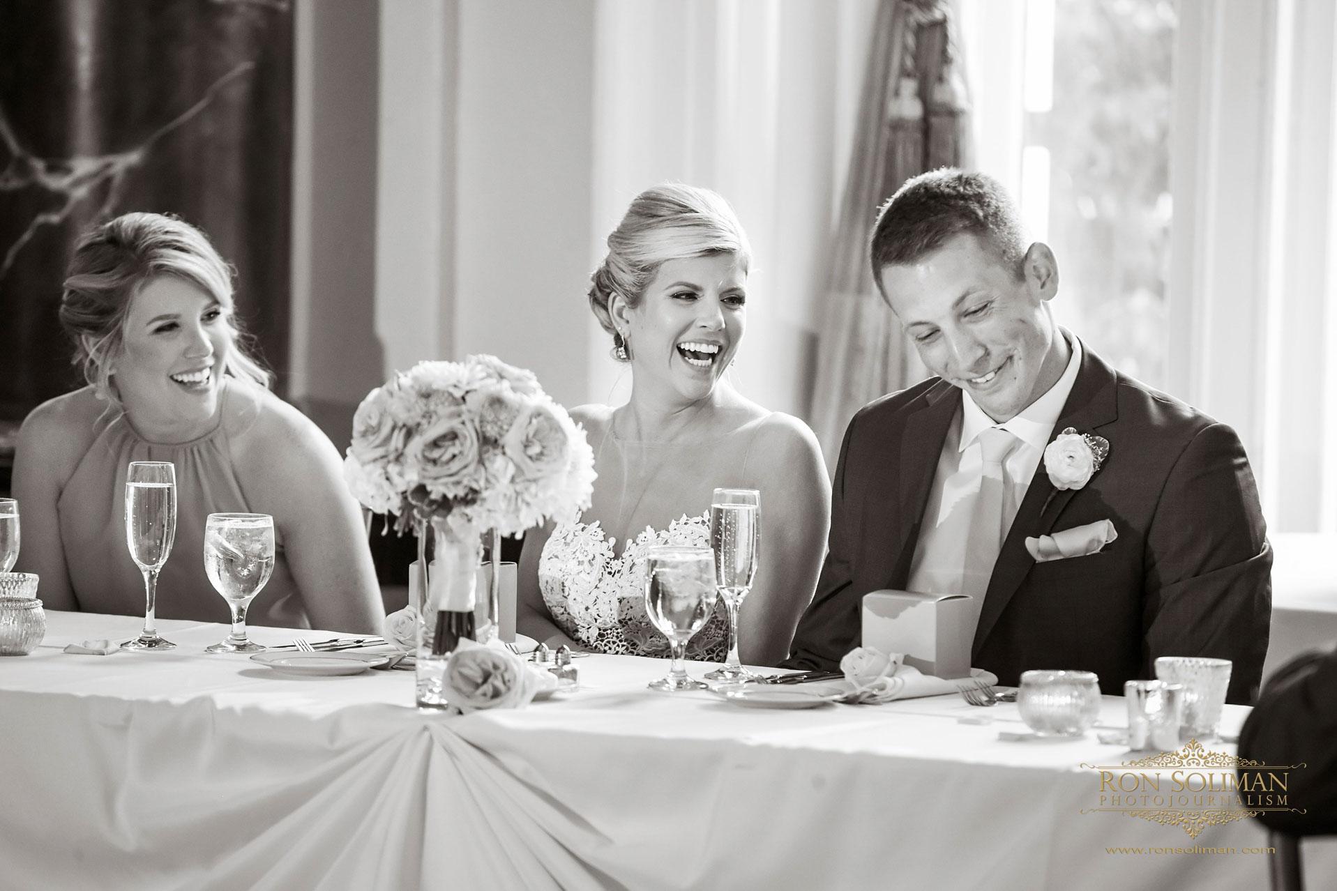 The Belvedere Wedding photos