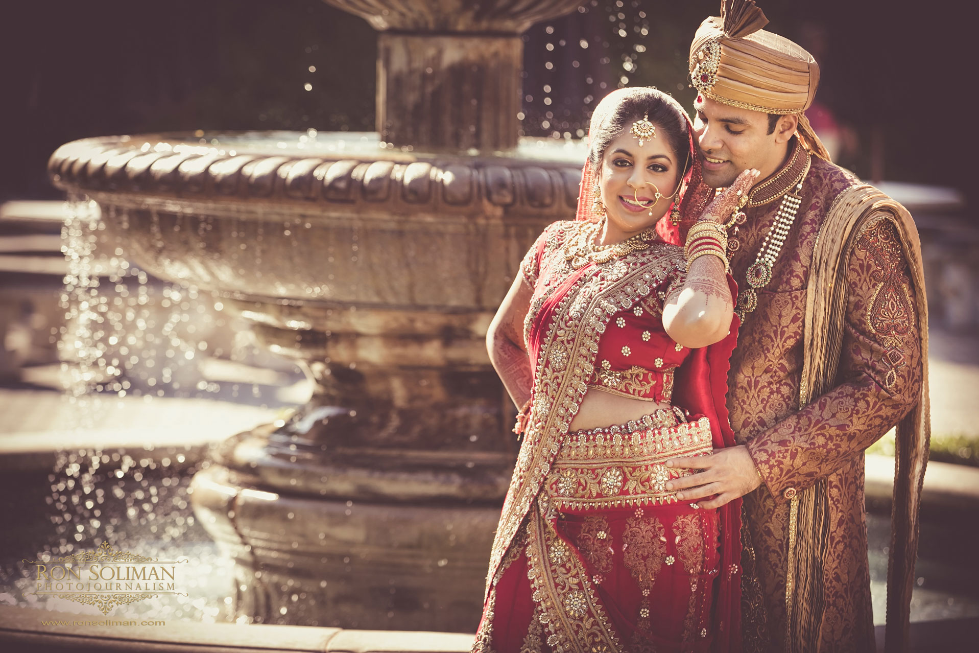addisonpark indian wedding