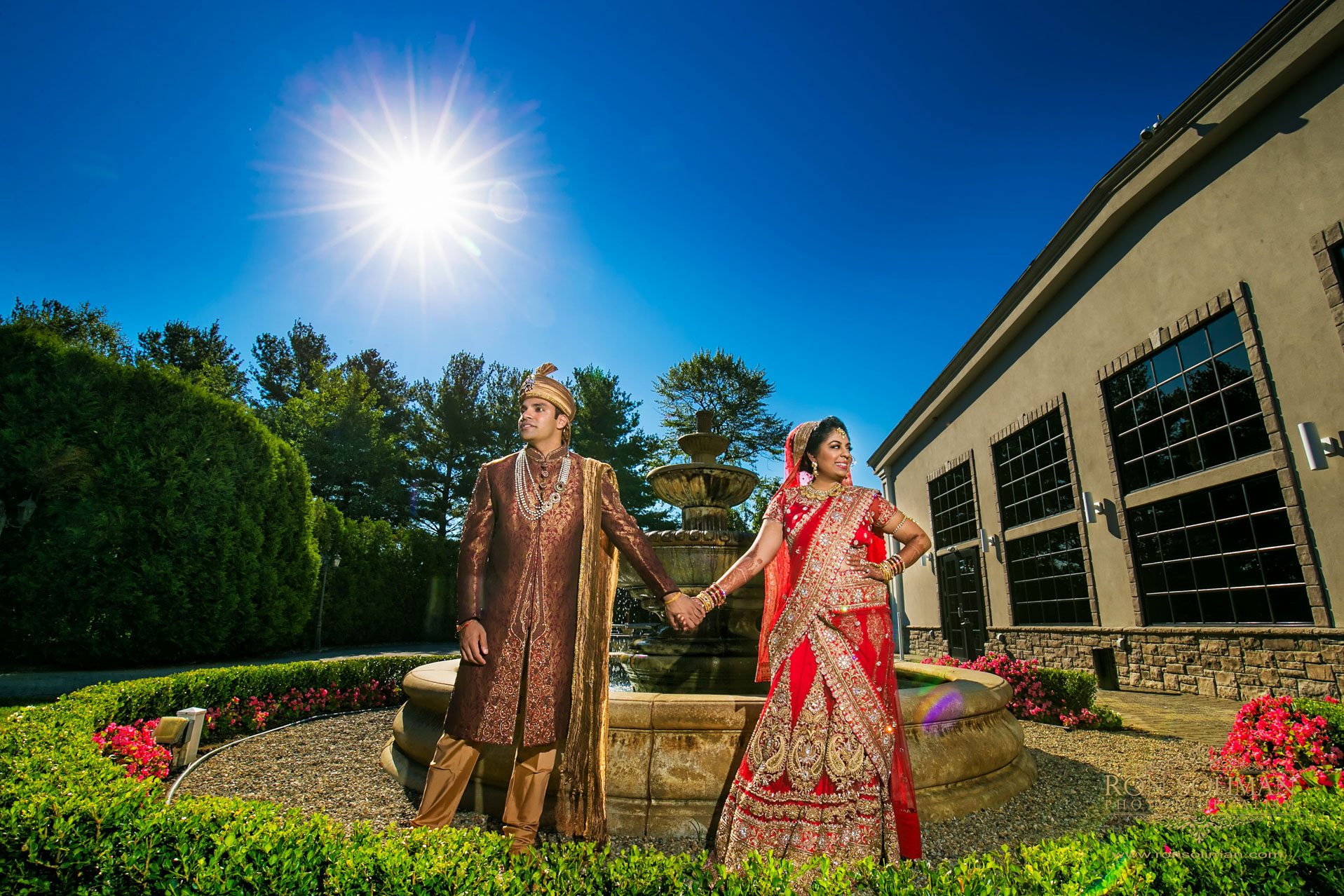 addisonpark indian wedding