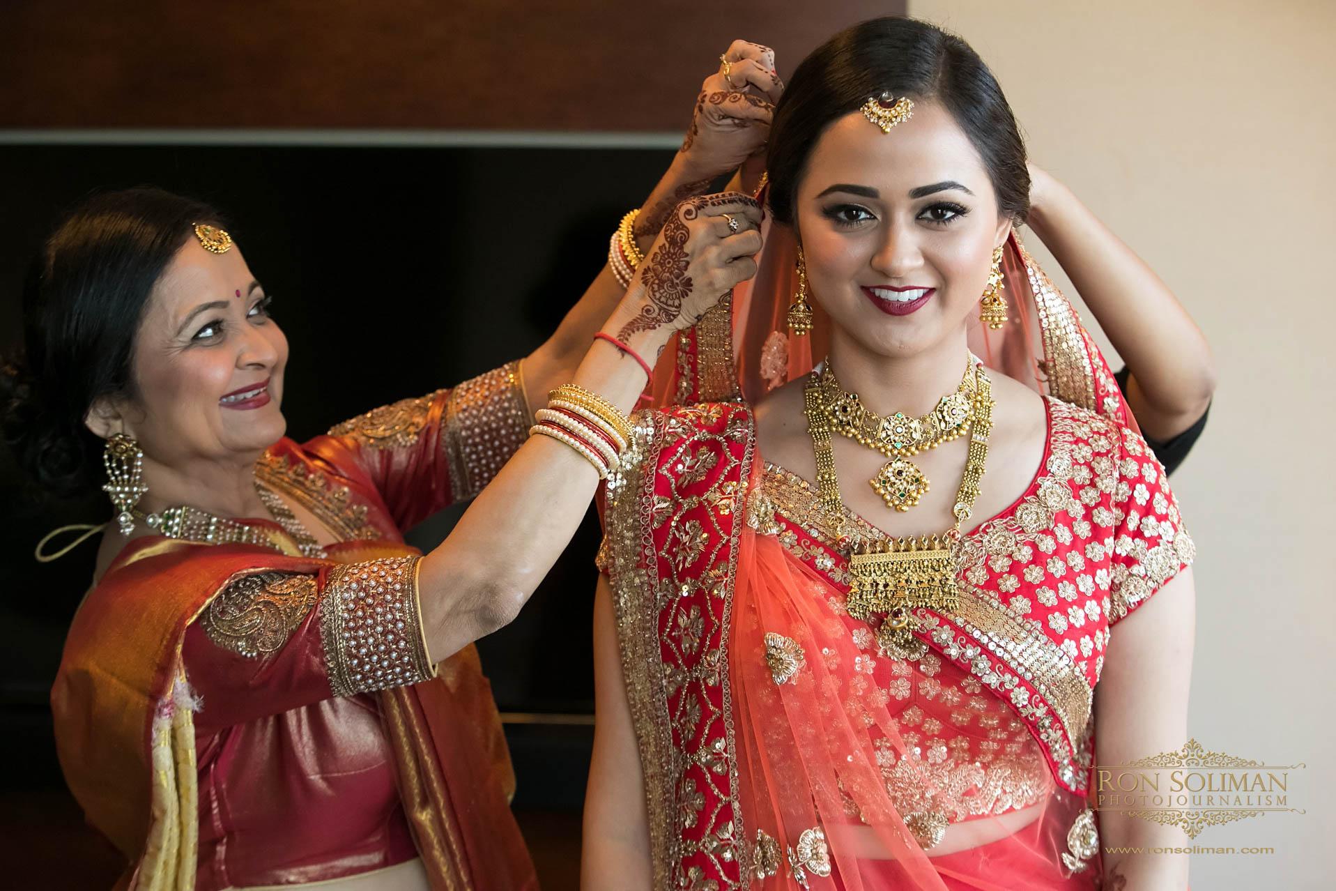 Chase Center Wedding photos