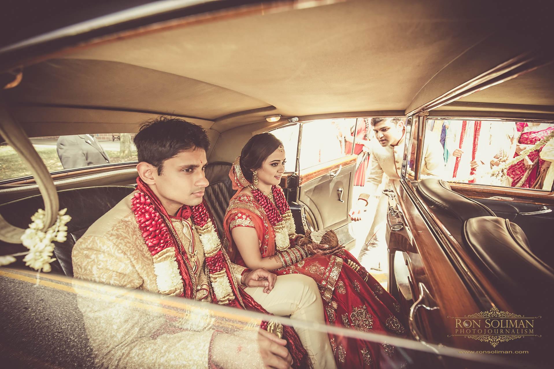 chase-center-wedding-034