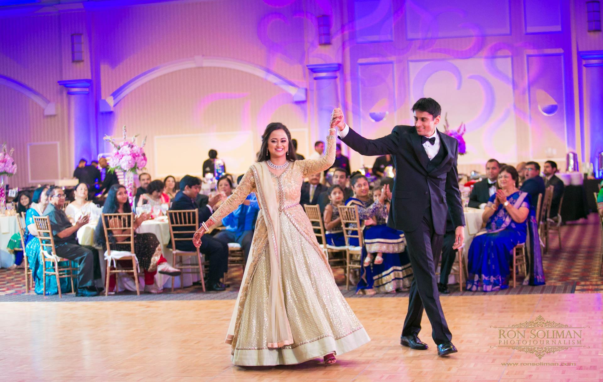 chase-center-wedding-040