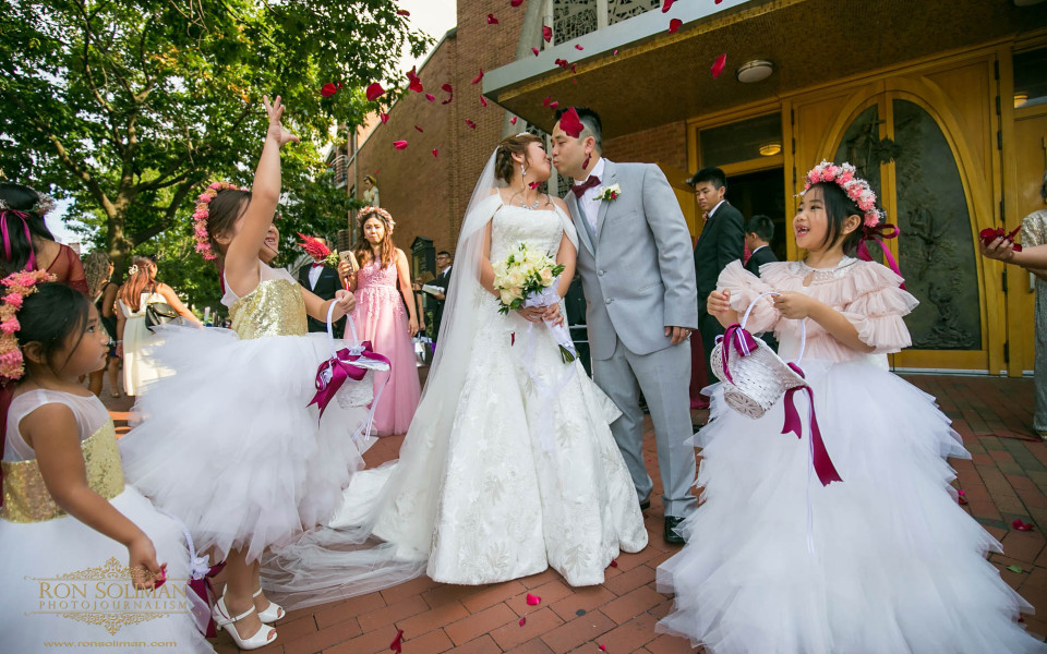 Best Washington DC Wedding photos