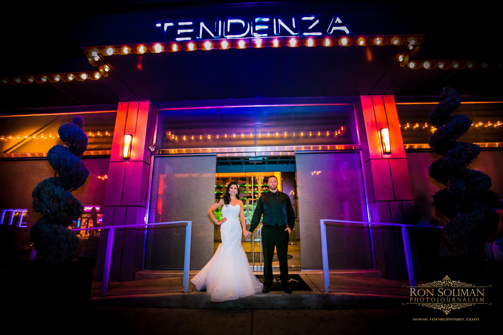 tendenza-wedding-aj-52
