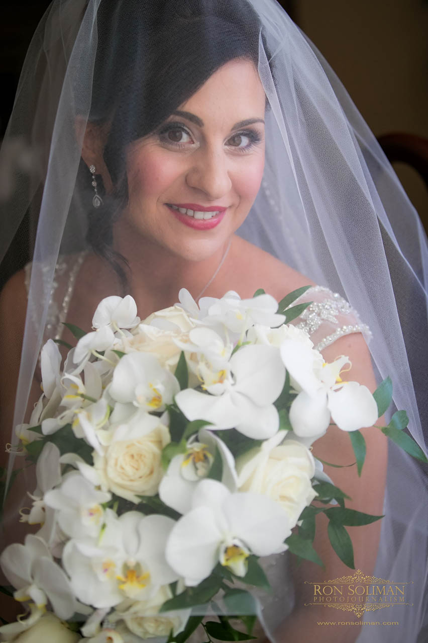 Immaculate Concepcion WEDDING PHOTOS at Bridgeton, NJ