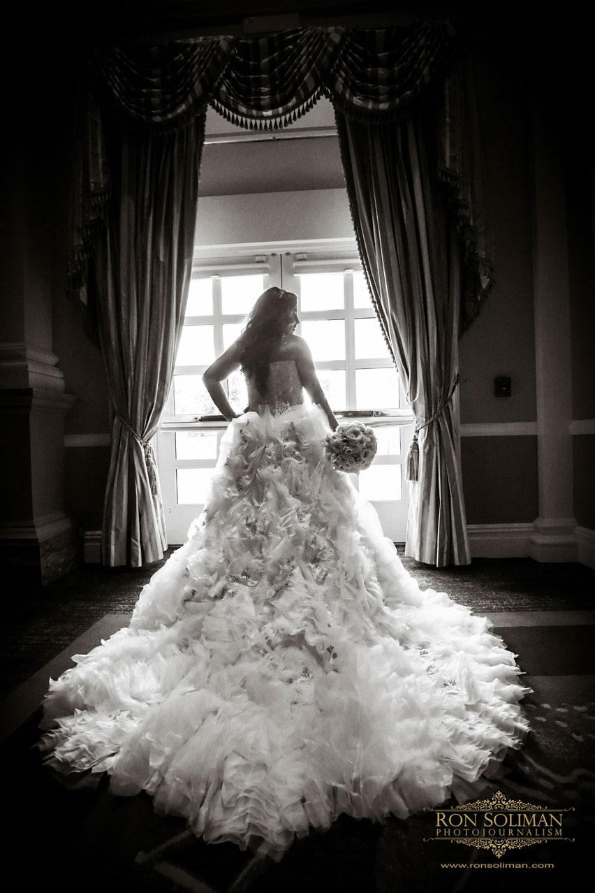 Best wedding photos at The Palace at Somerset Park