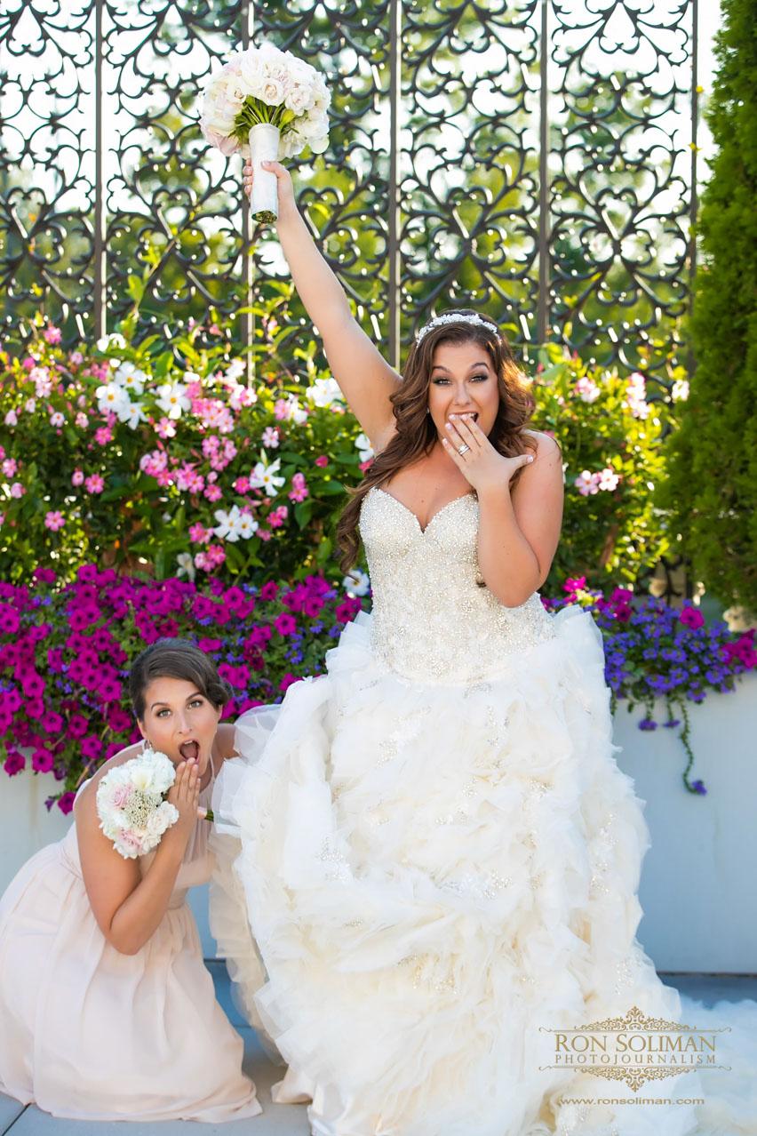 the-palace-at-somerset-park-wedding-18