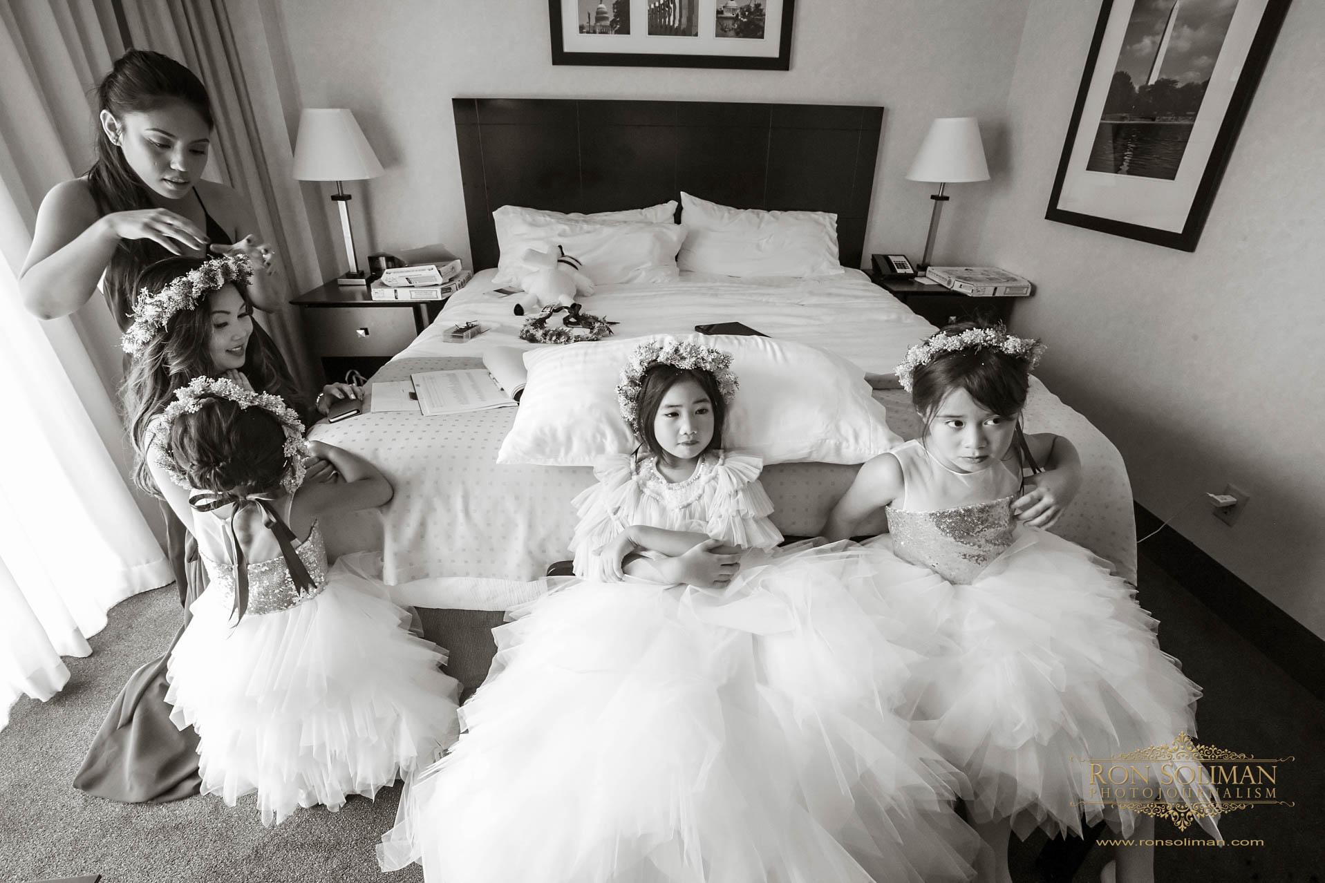 Washington DC Wedding photos