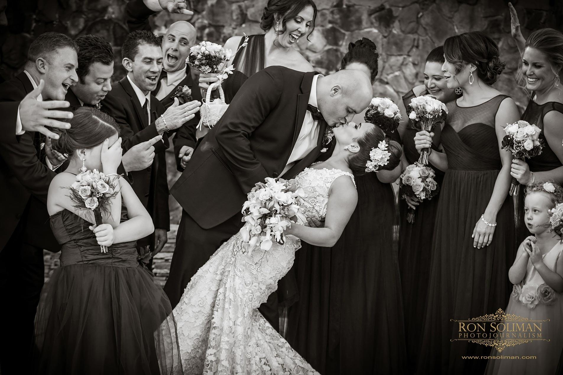 westmount-country-club-wedding-016