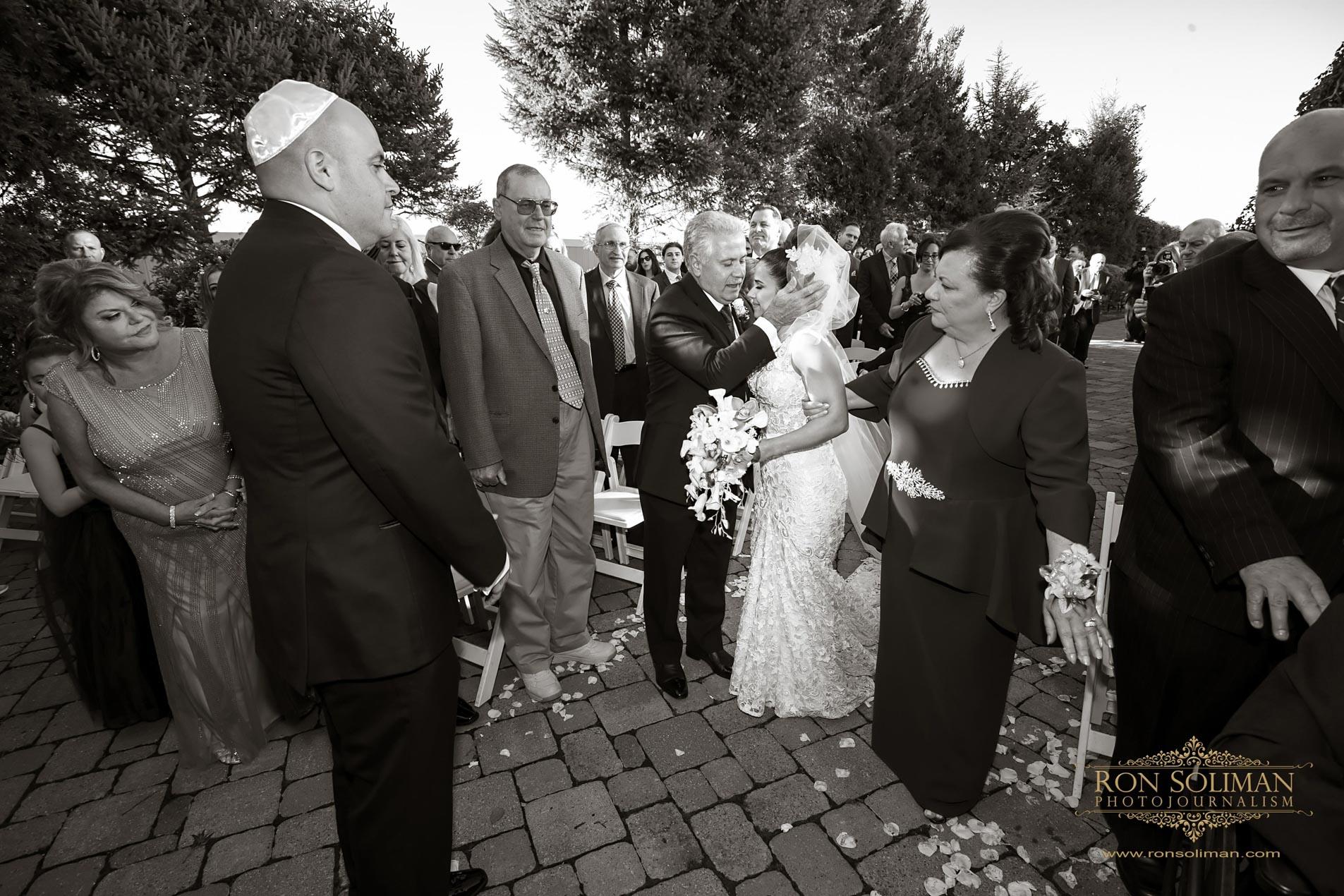 westmount-country-club-wedding-018