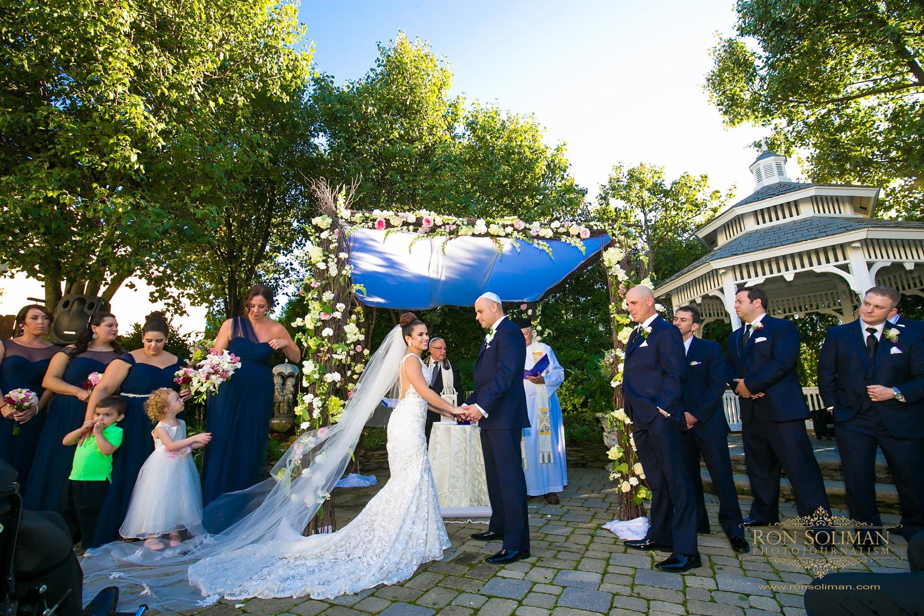 westmount-country-club-wedding-019
