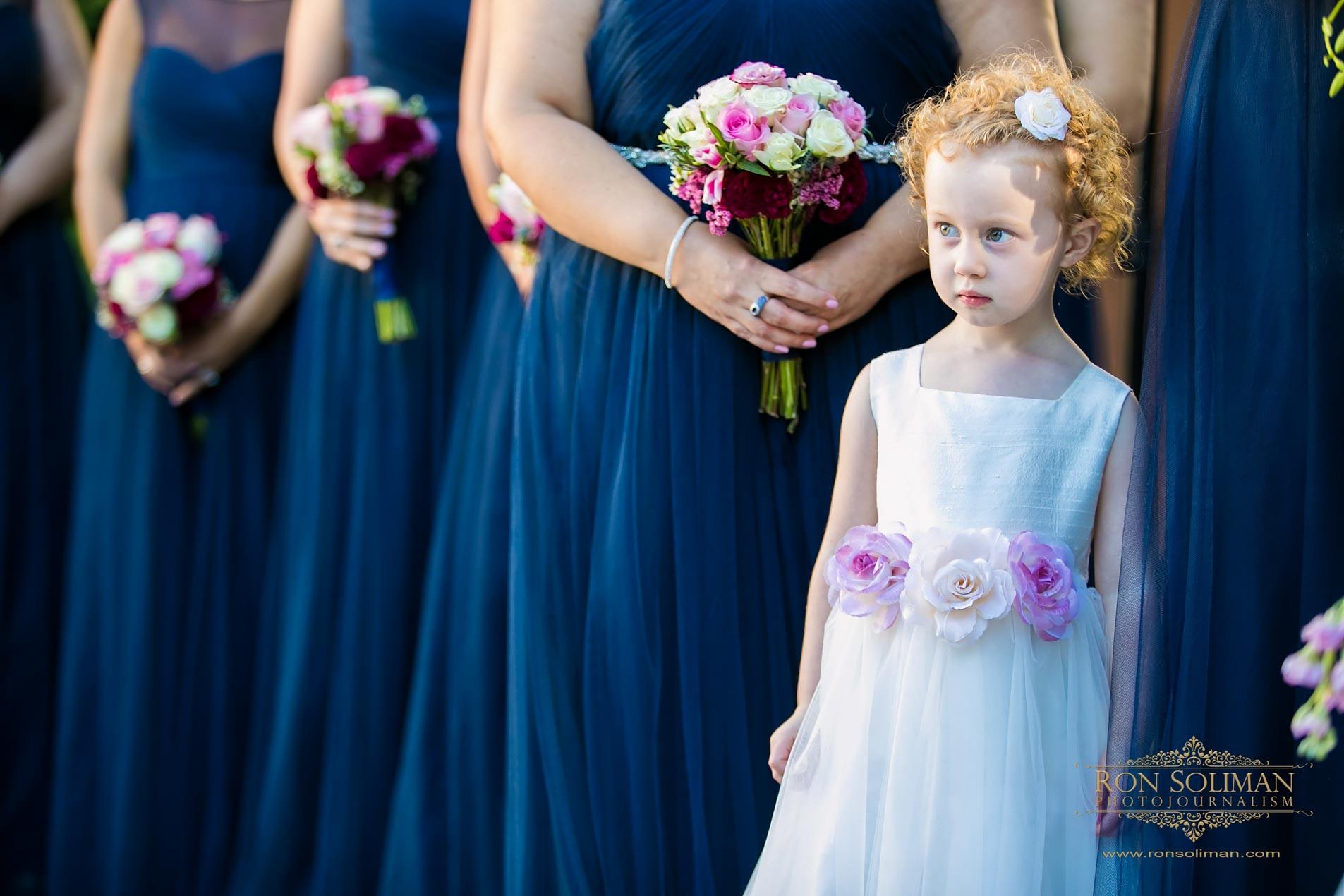 westmount-country-club-wedding-024