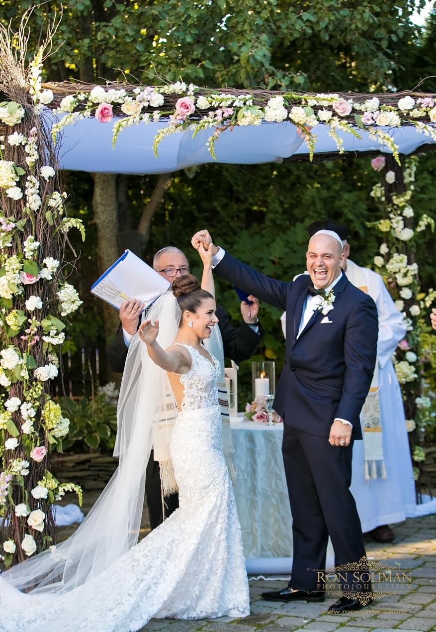 westmount-country-club-wedding-027