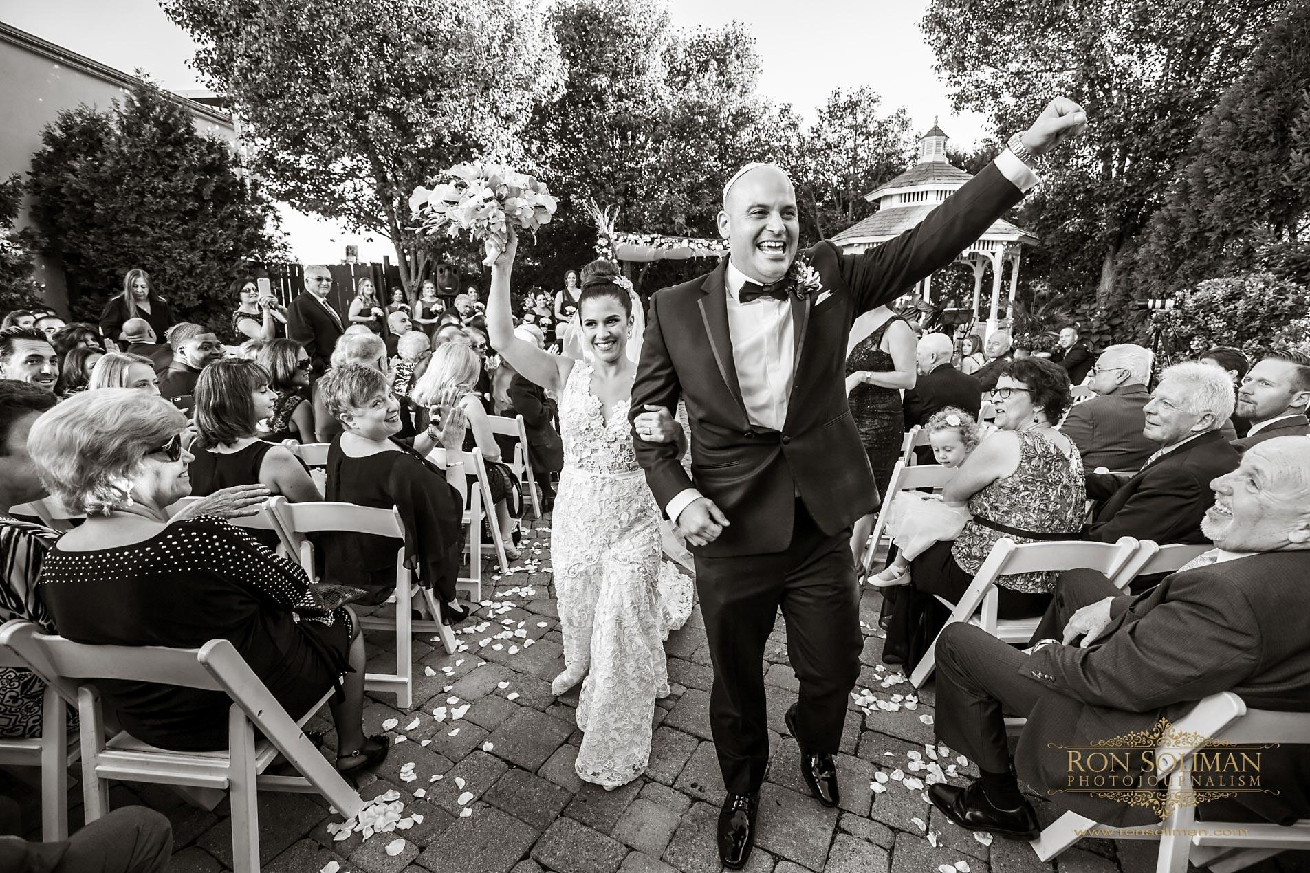 westmount-country-club-wedding-029