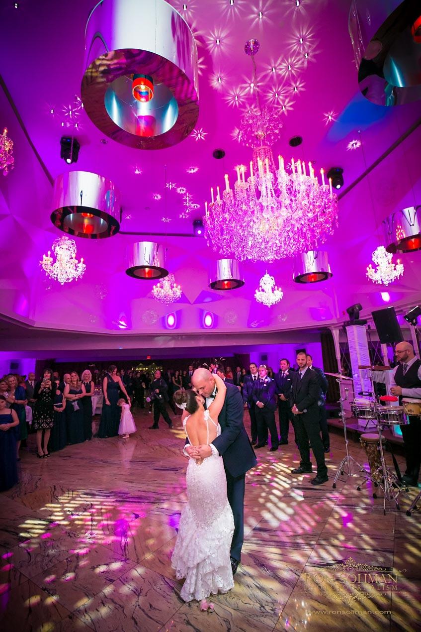 westmount-country-club-wedding-031