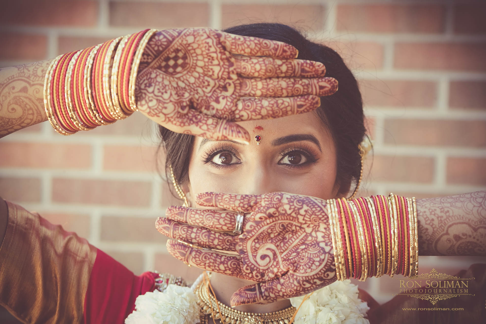 Best Hindu Wedding photos