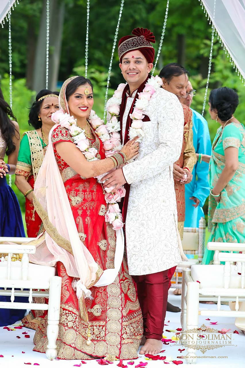 HILTON PEARL RIVER INDIAN WEDDING 39A