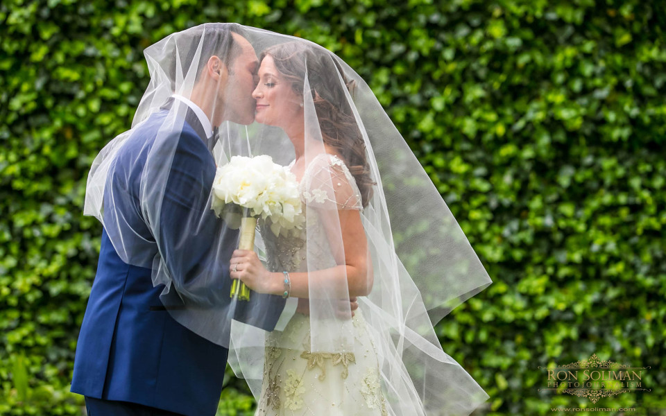Best Wedding Photos At Westin Philadelphia