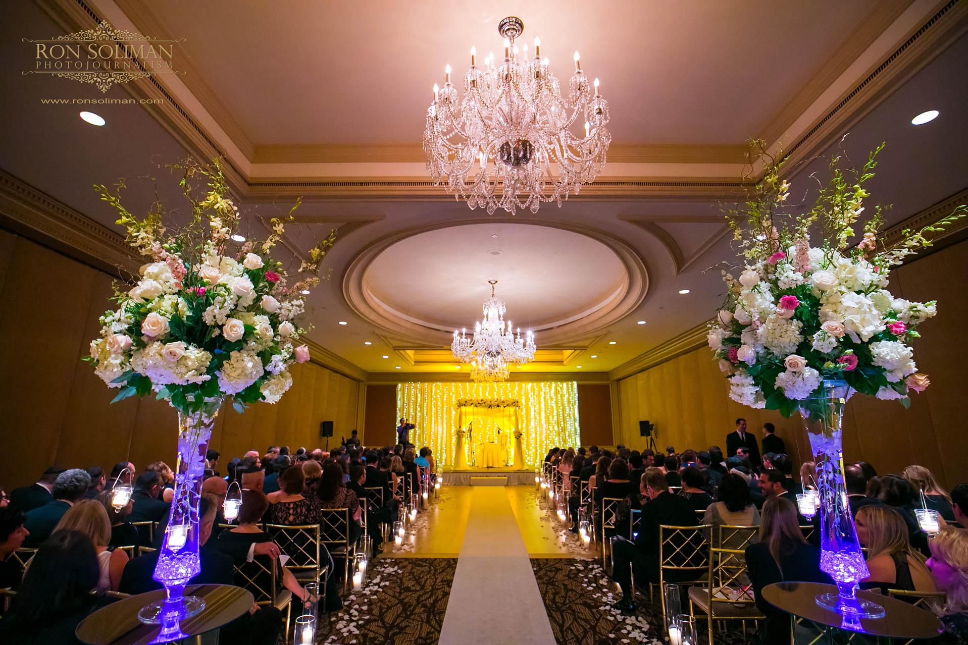 Carl Alan Floral Designs wedding photos
