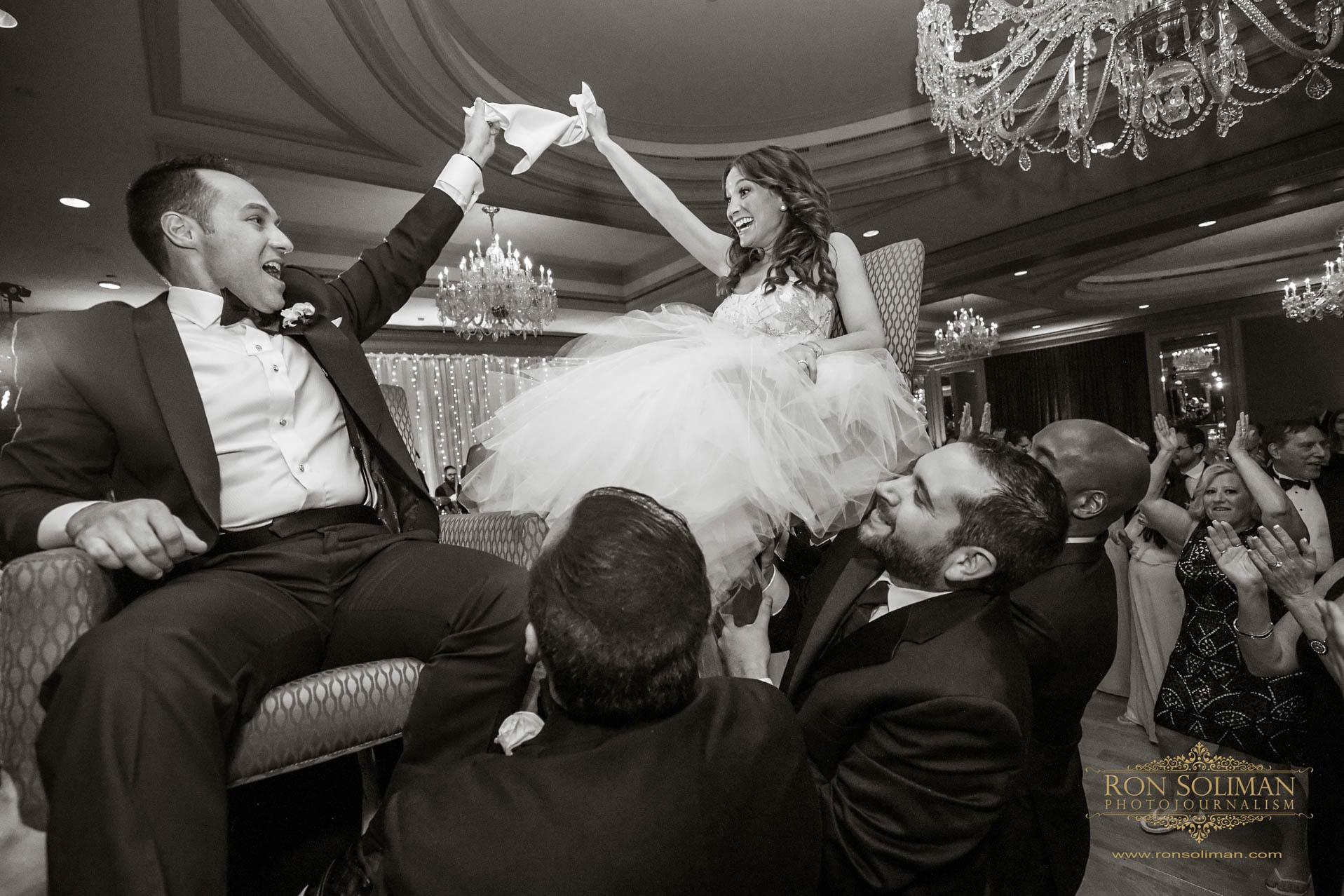 Best jewisn Wedding photos