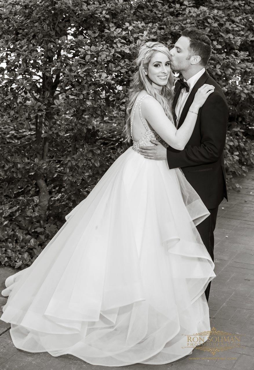 CESCAPHE WEDDING RP 15A