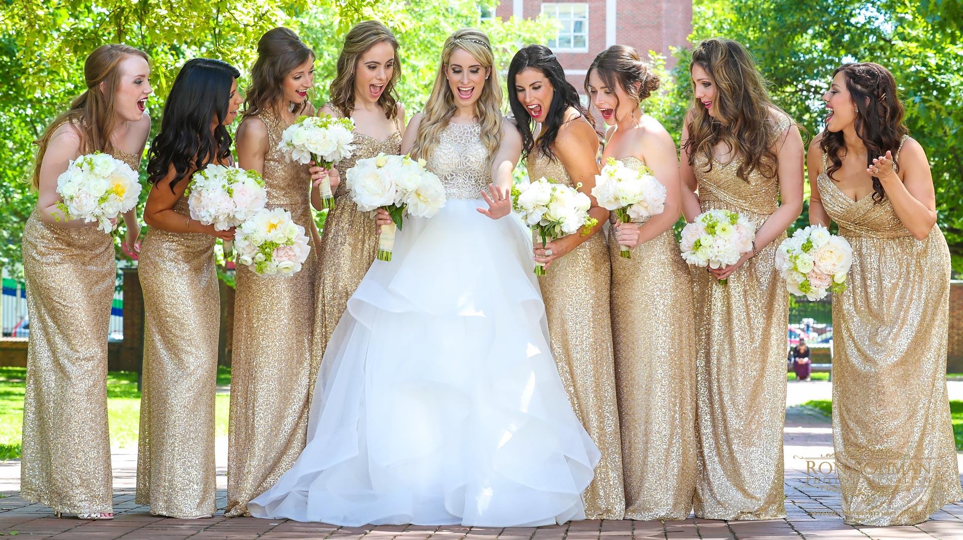 CESCAPHE WEDDING RP 16