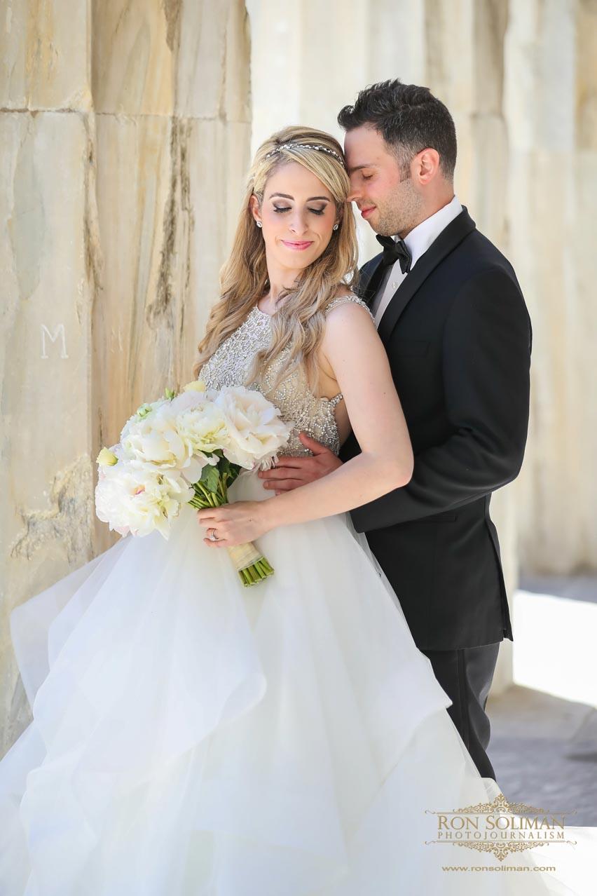 CESCAPHE WEDDING RP 17
