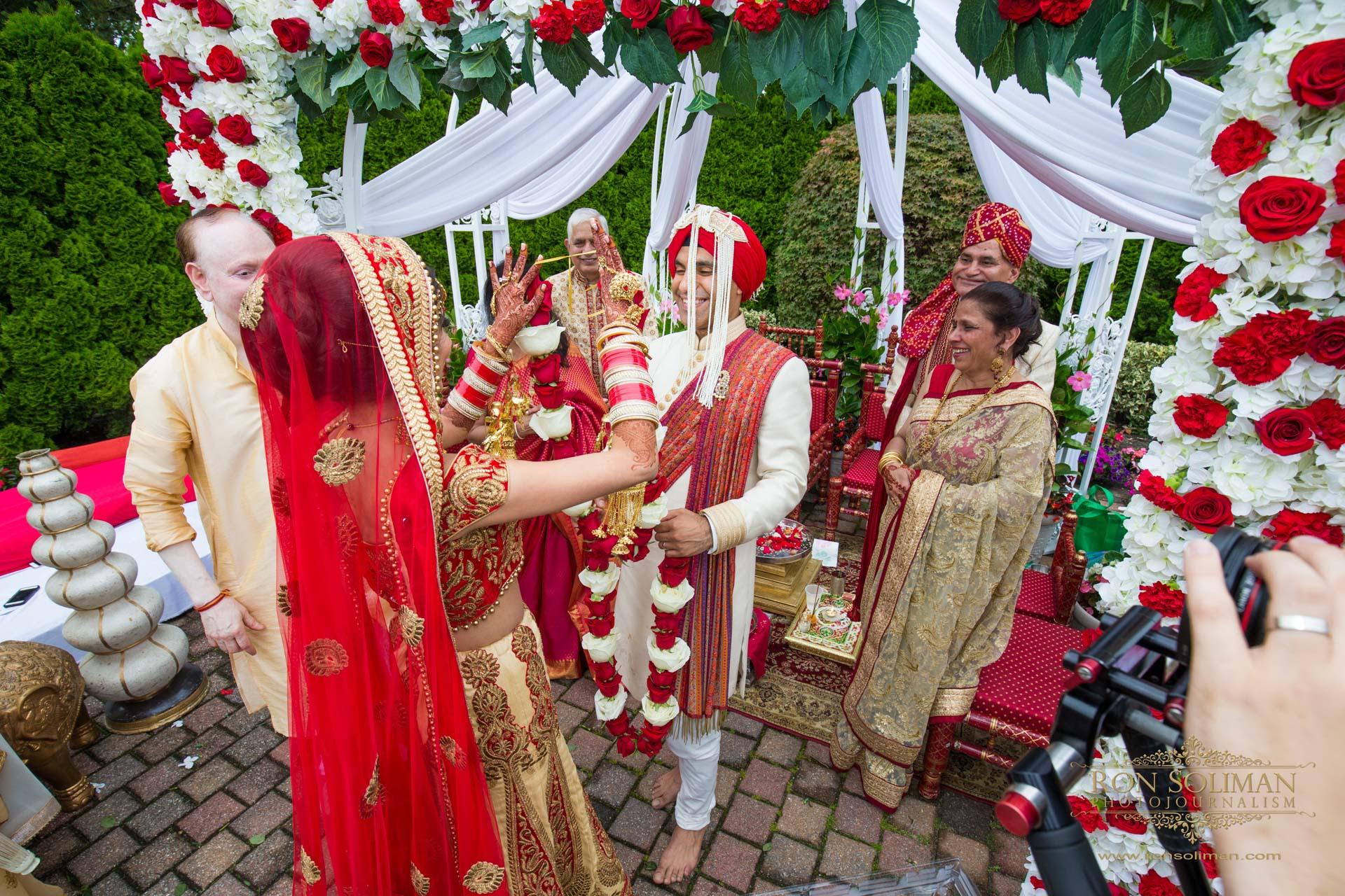 Best Hindu Wedding photos