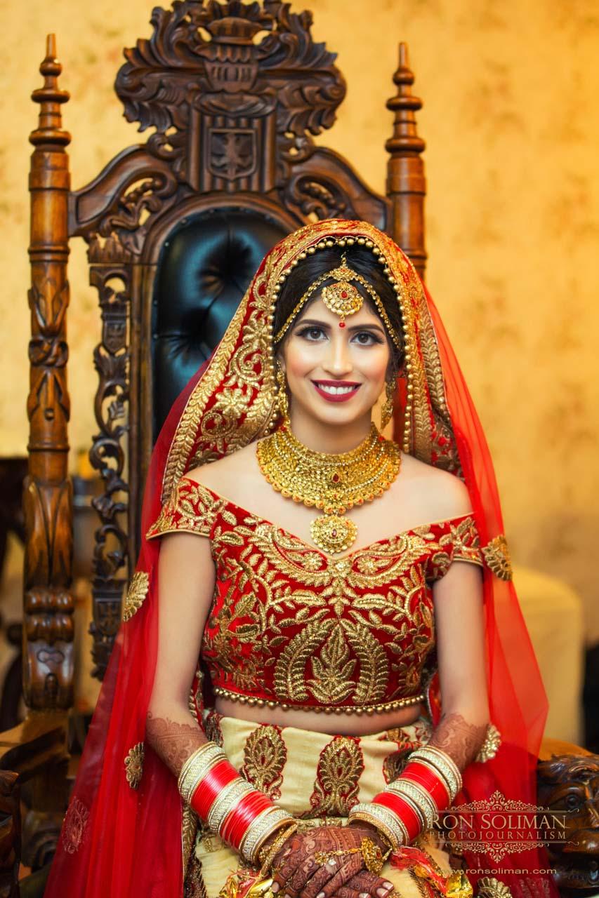 EAST WIND HOTEL LONG ISLAND INDIAN WEDDING