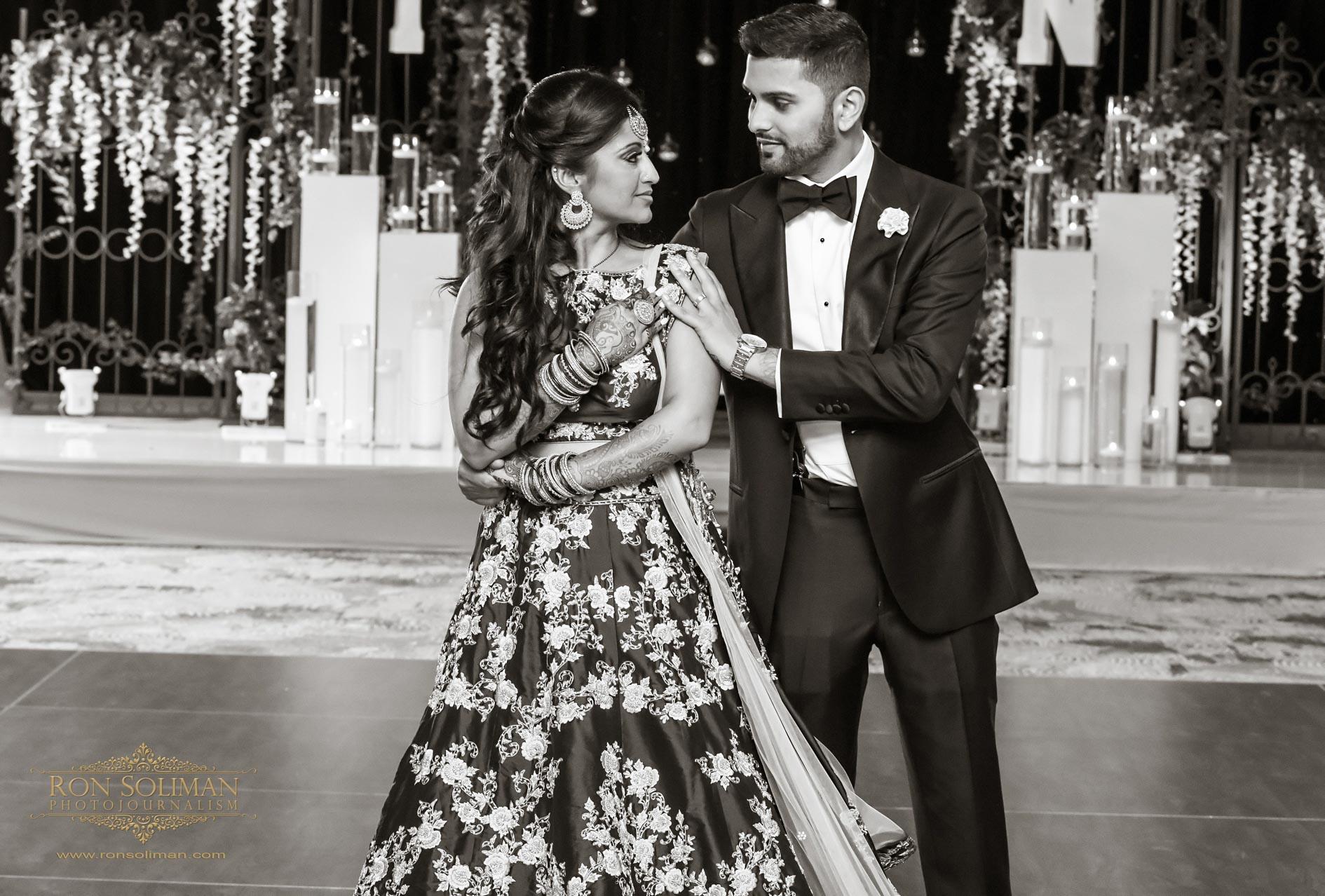 THE MARIGOLD INDIAN WEDDING SOMERSET, NJ