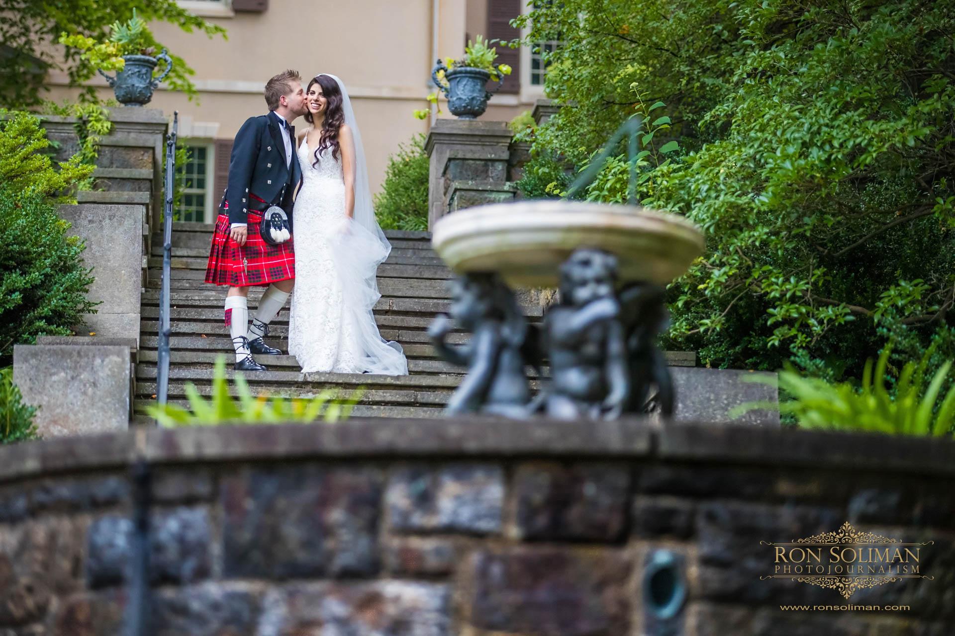 WINTERTHUR WEDDING 10