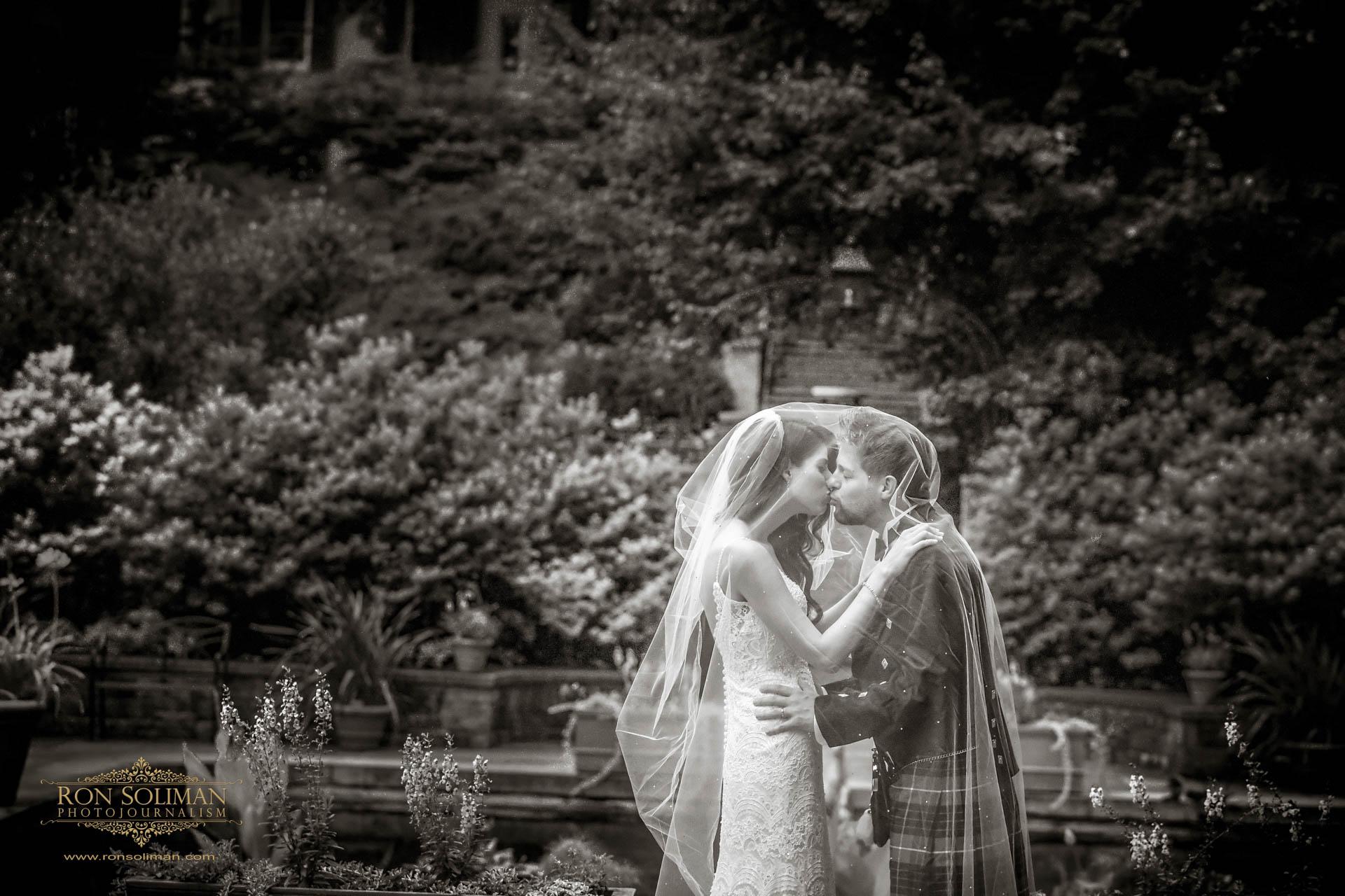 WINTERTHUR WEDDING 11