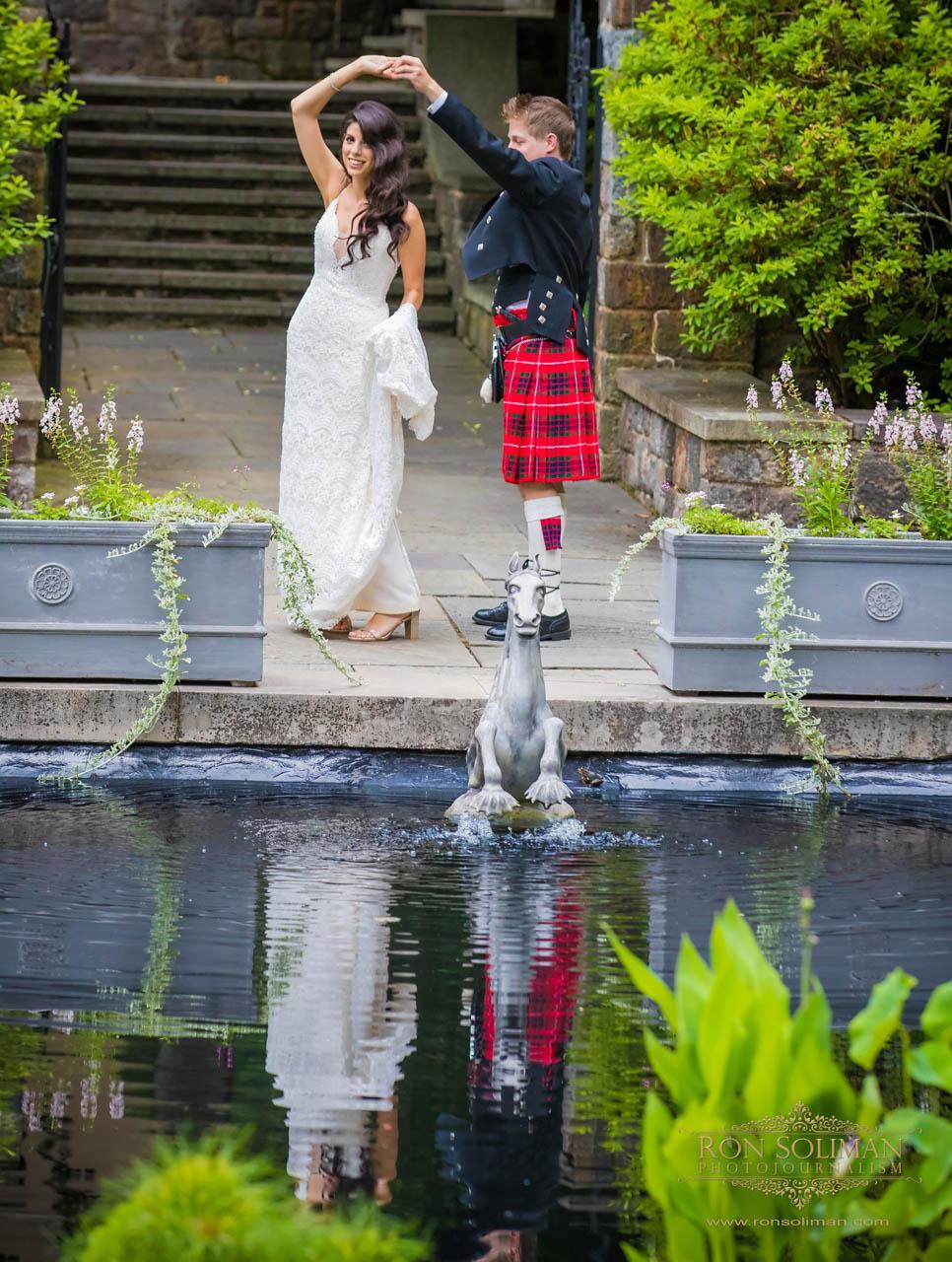 WINTERTHUR WEDDING 12