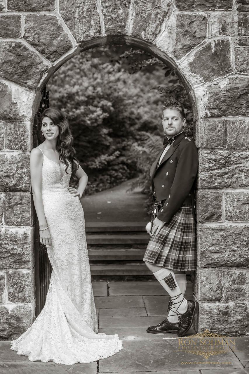 WINTERTHUR WEDDING 16