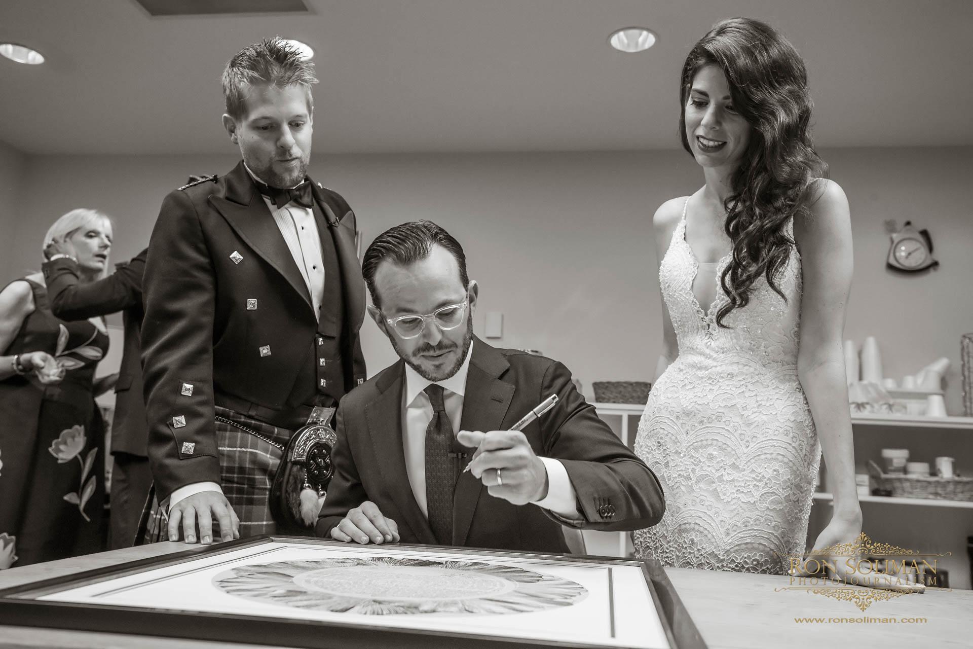 WINTERTHUR WEDDING 17