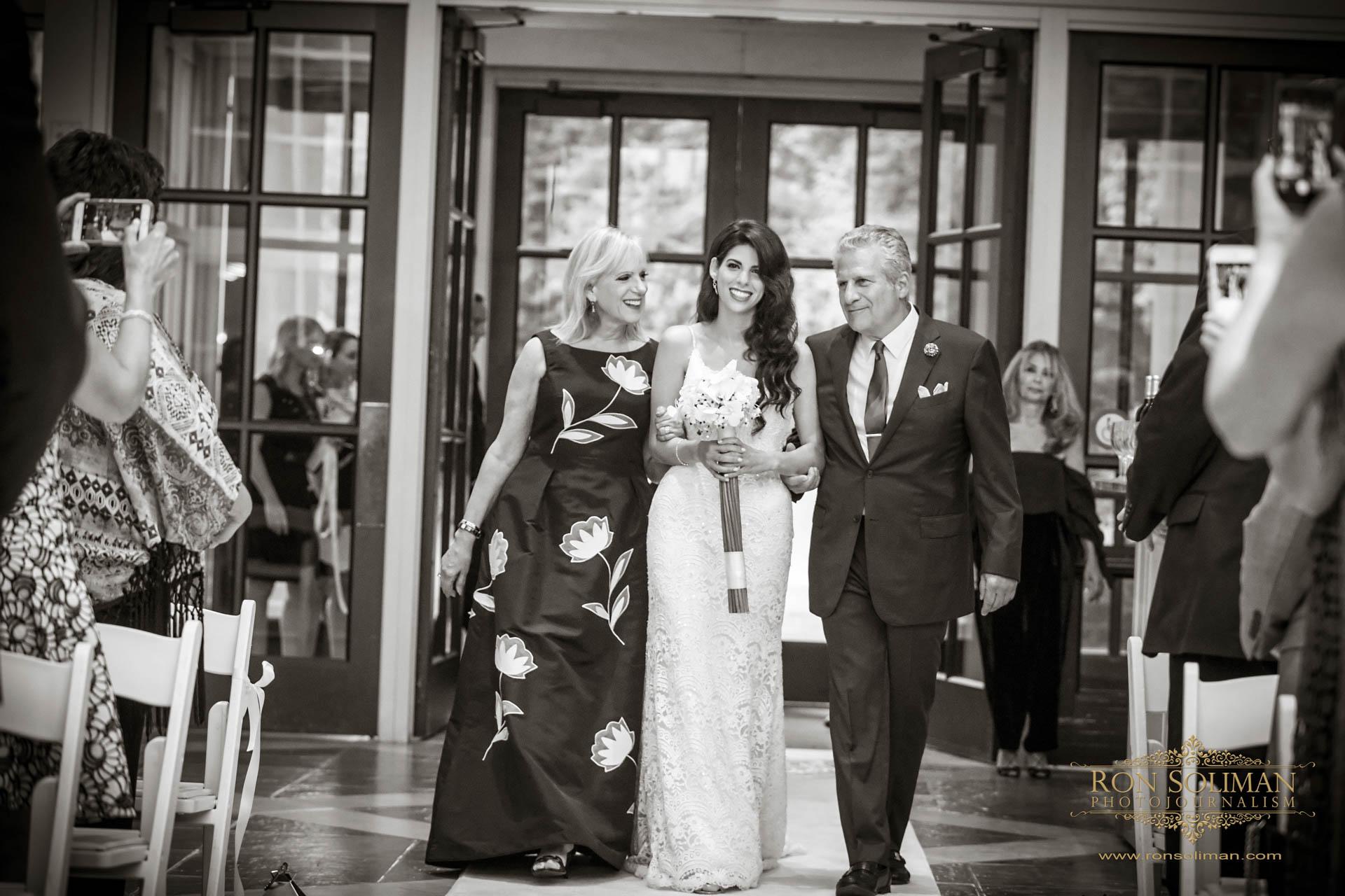 WINTERTHUR WEDDING 18
