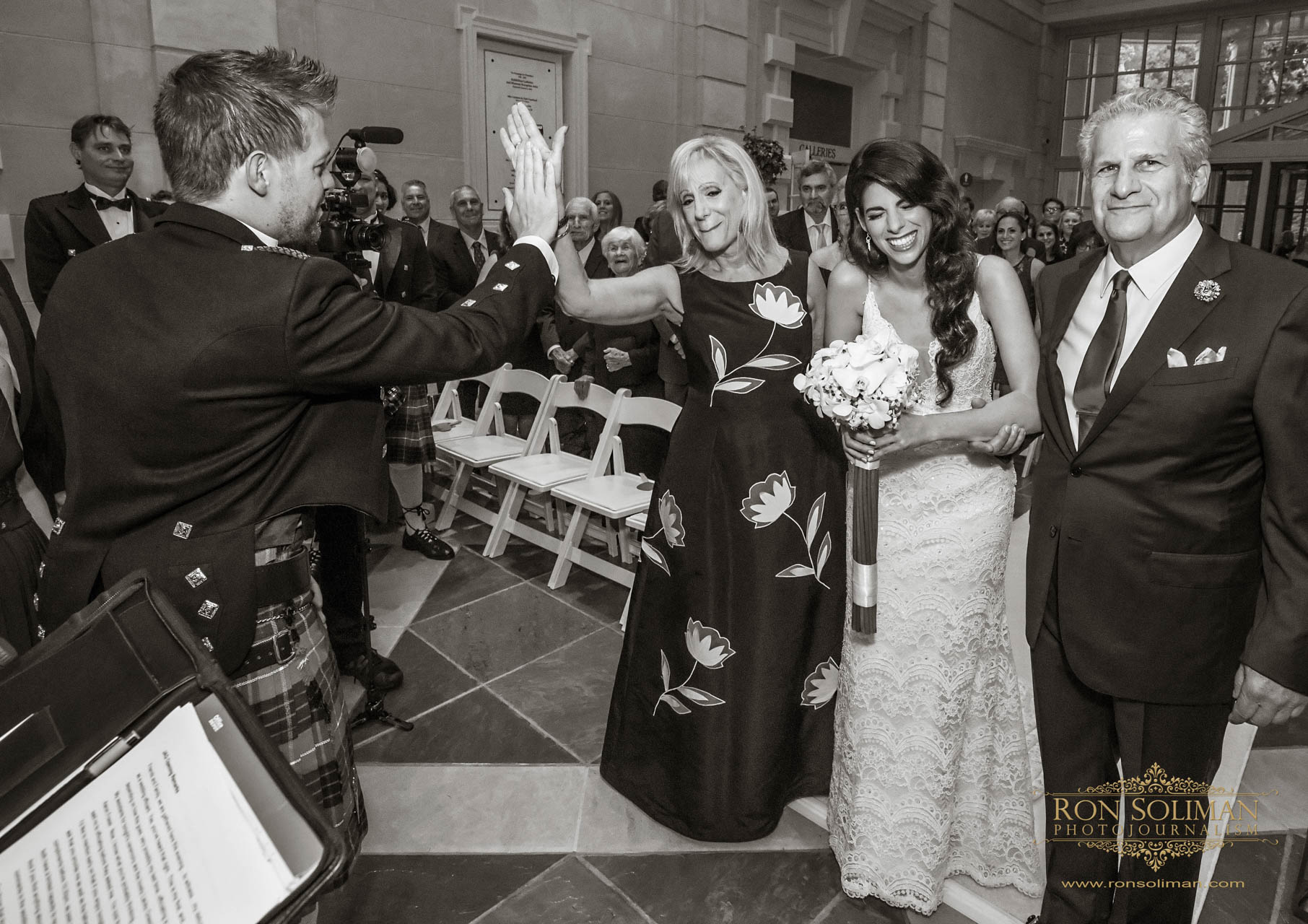 WINTERTHUR WEDDING 19