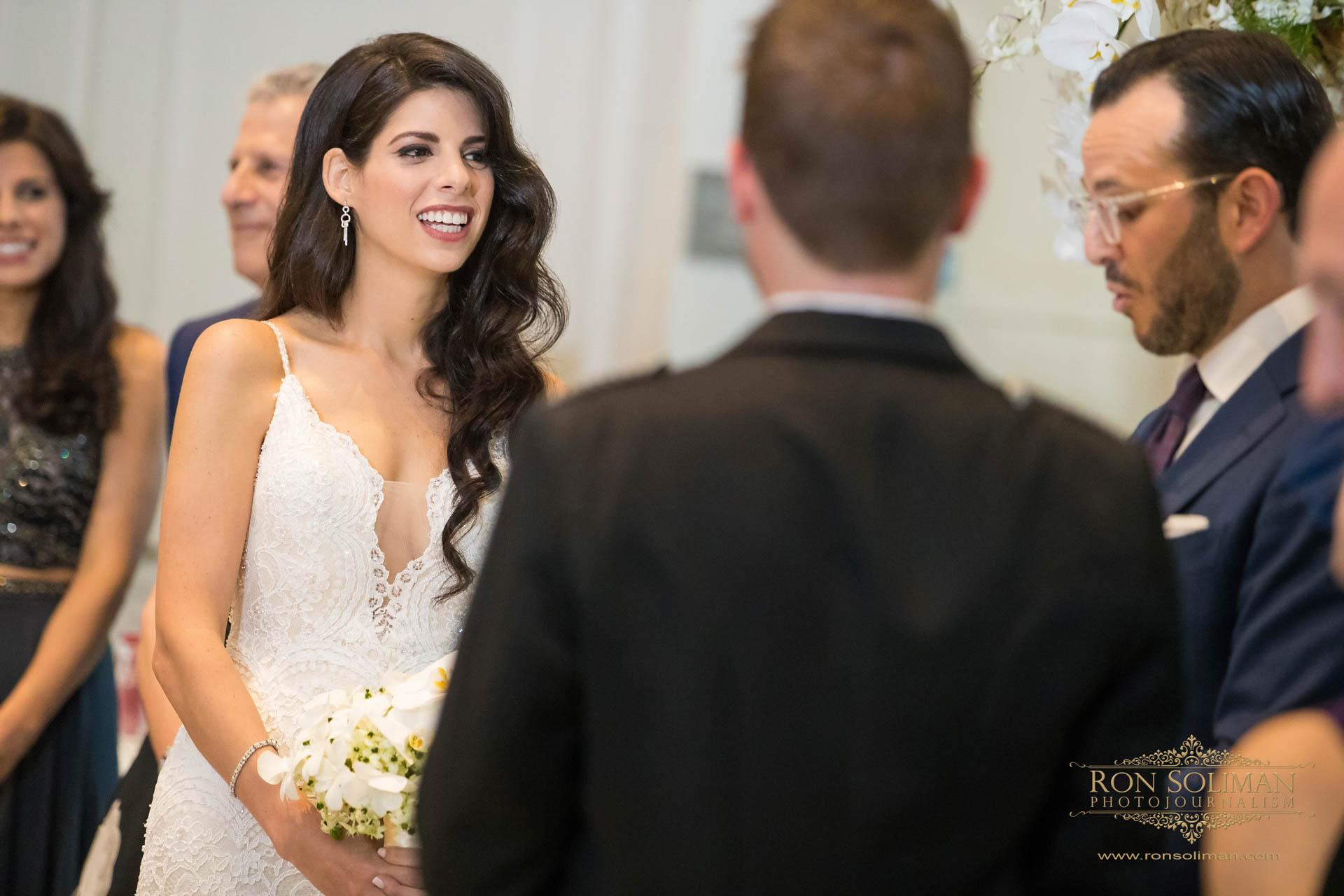 WINTERTHUR WEDDING 20