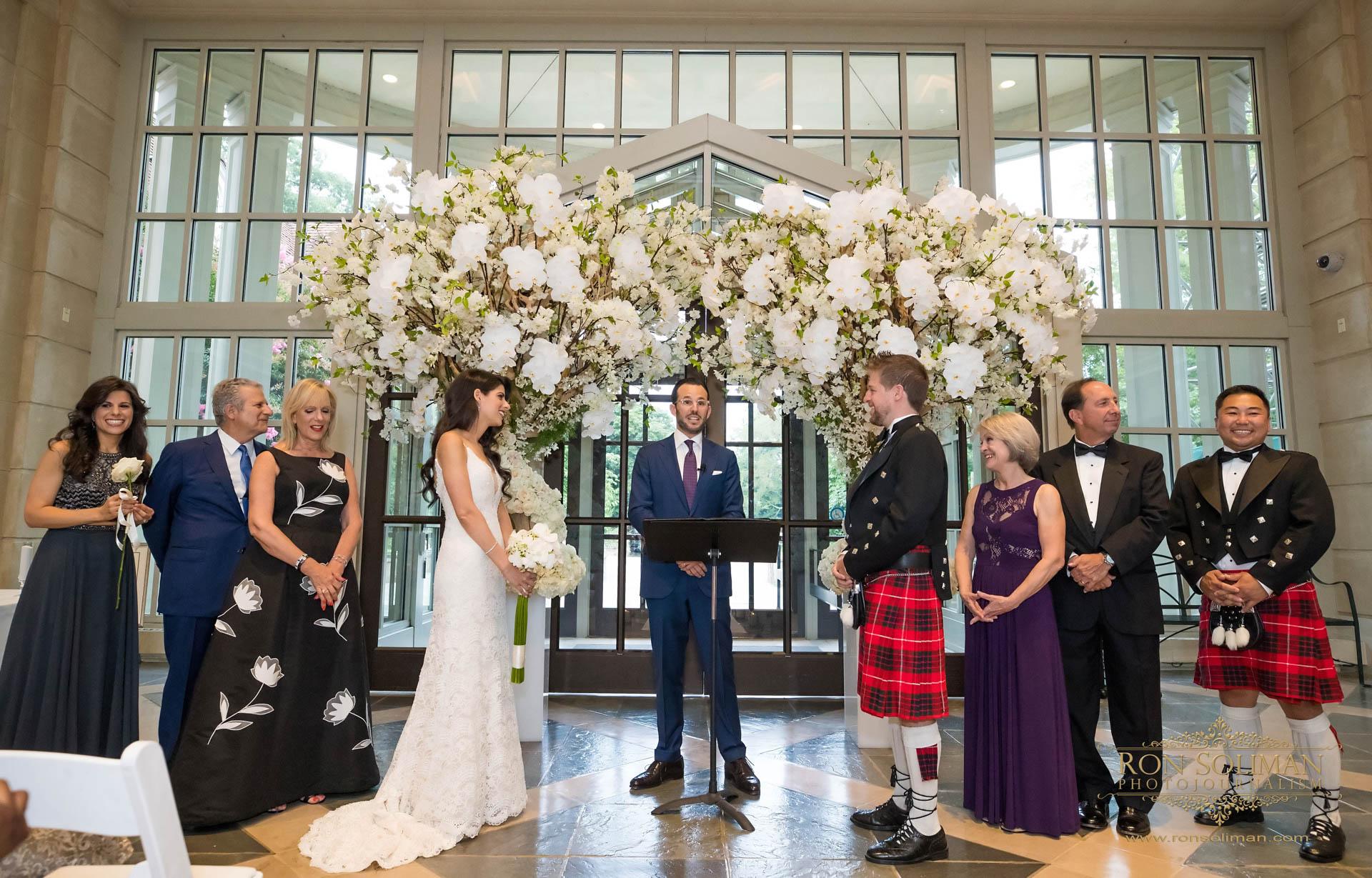 WINTERTHUR WEDDING 21