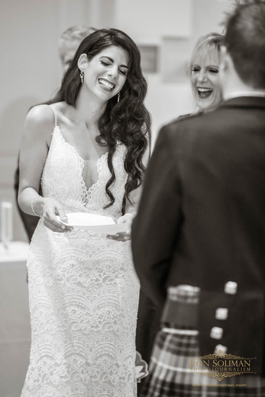 WINTERTHUR WEDDING 22