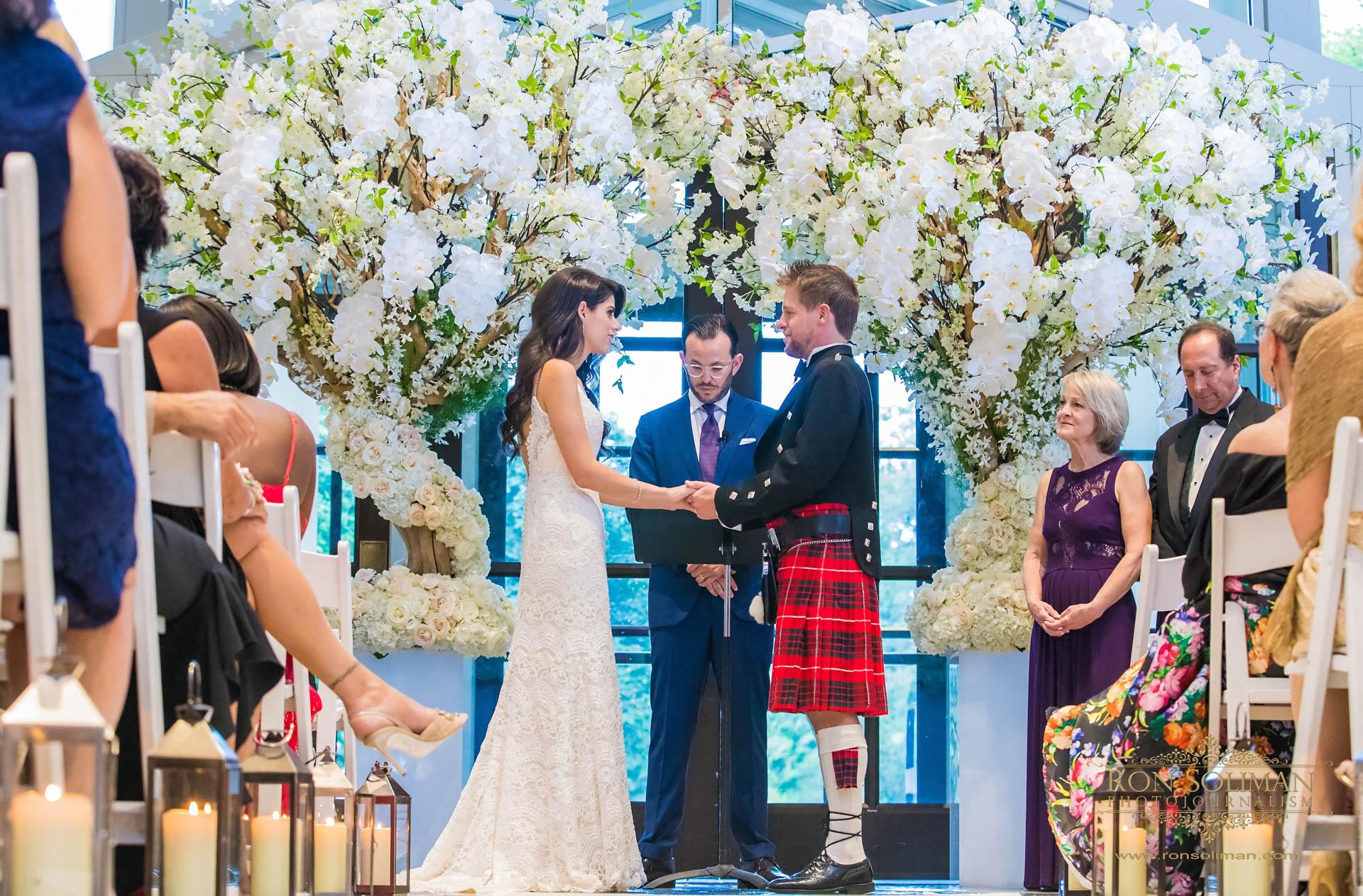 WINTERTHUR WEDDING 23