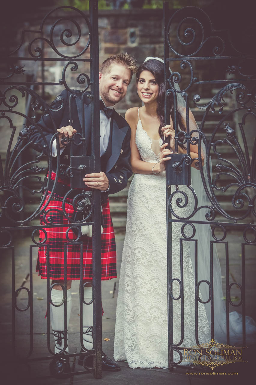 WINTERTHUR WEDDING 24