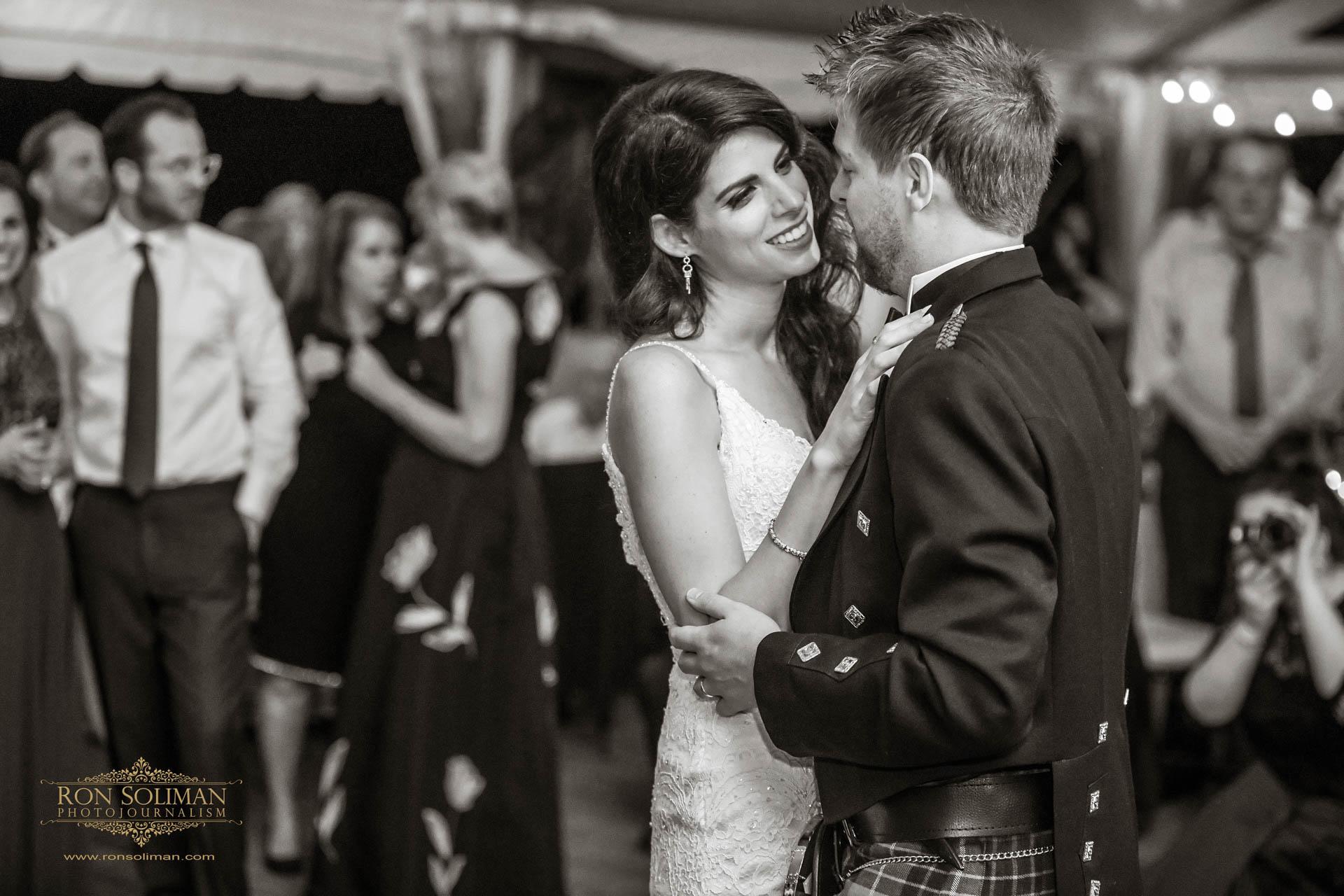 WINTERTHUR WEDDING 26