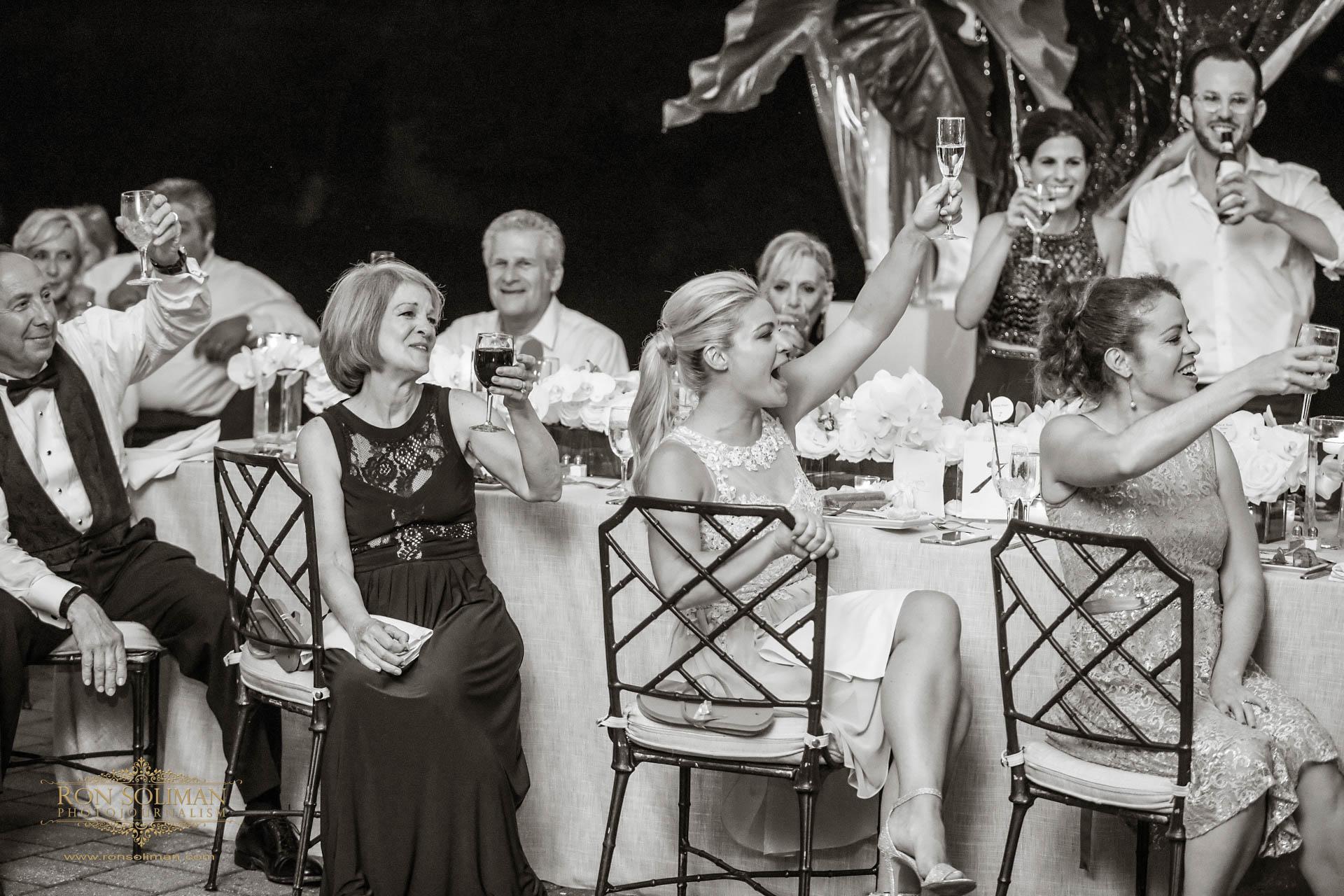 WINTERTHUR WEDDING 29
