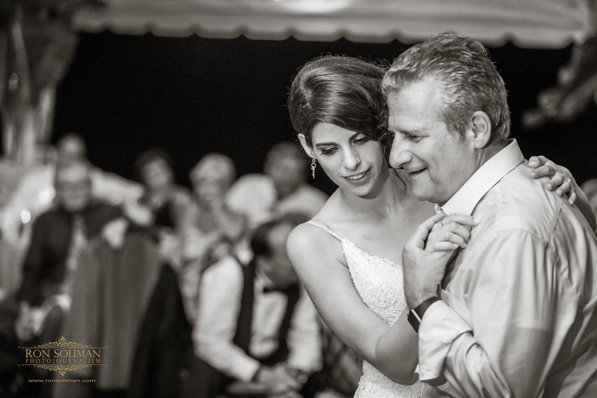 WINTERTHUR WEDDING 30